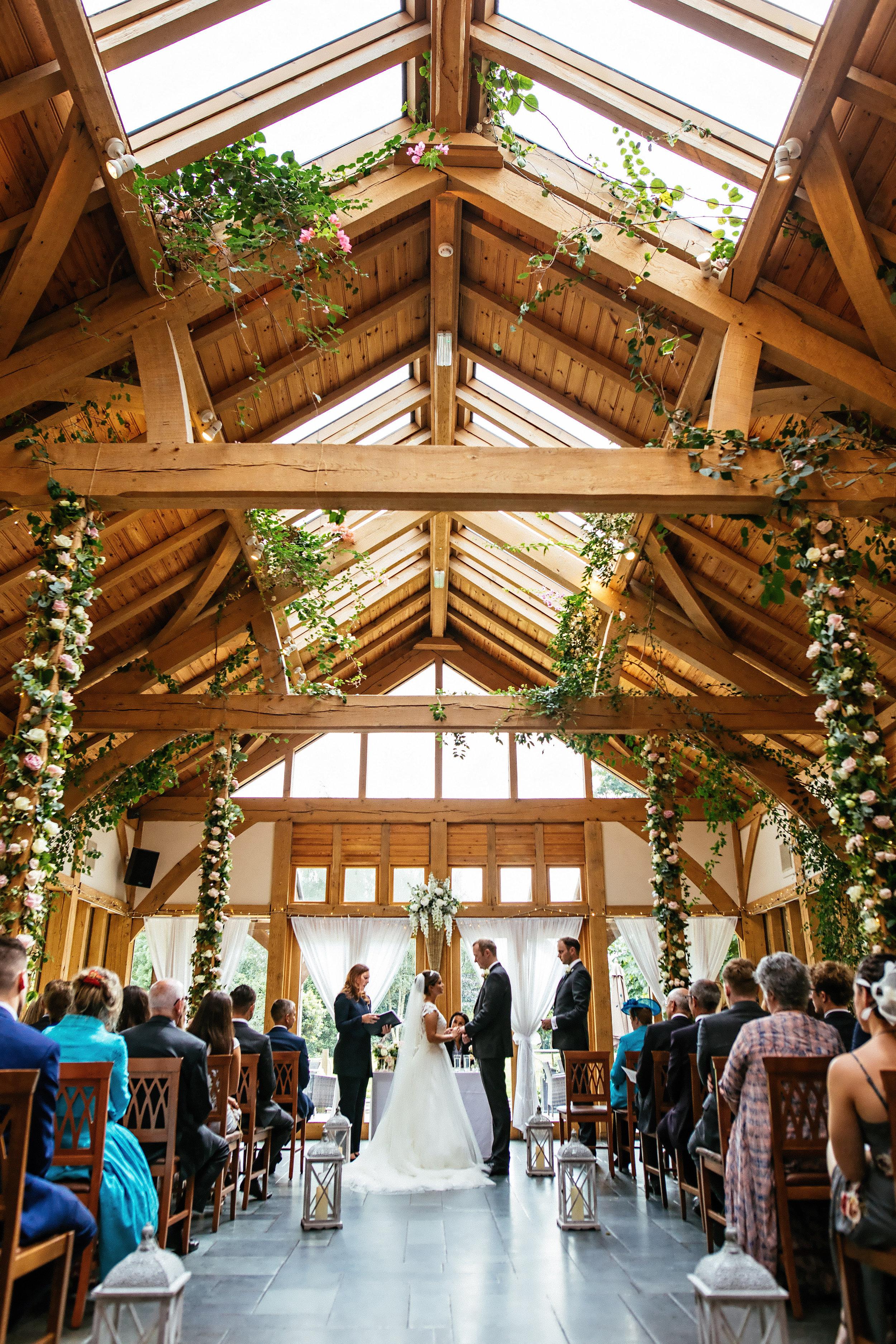 Emily-and-Peter-Wedding-Highlights-51.jpg