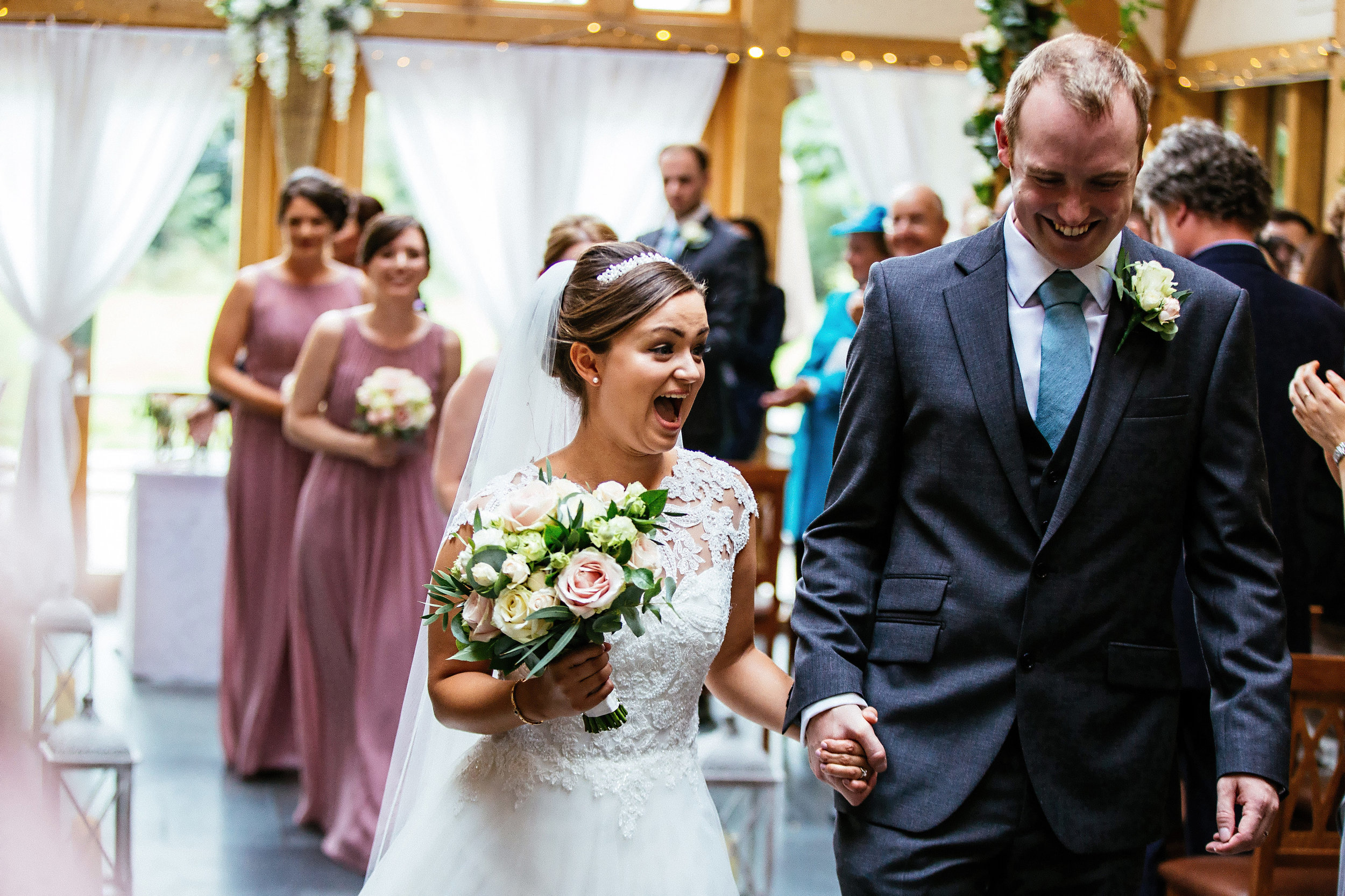 Emily-and-Peter-Wedding-Highlights-55.jpg