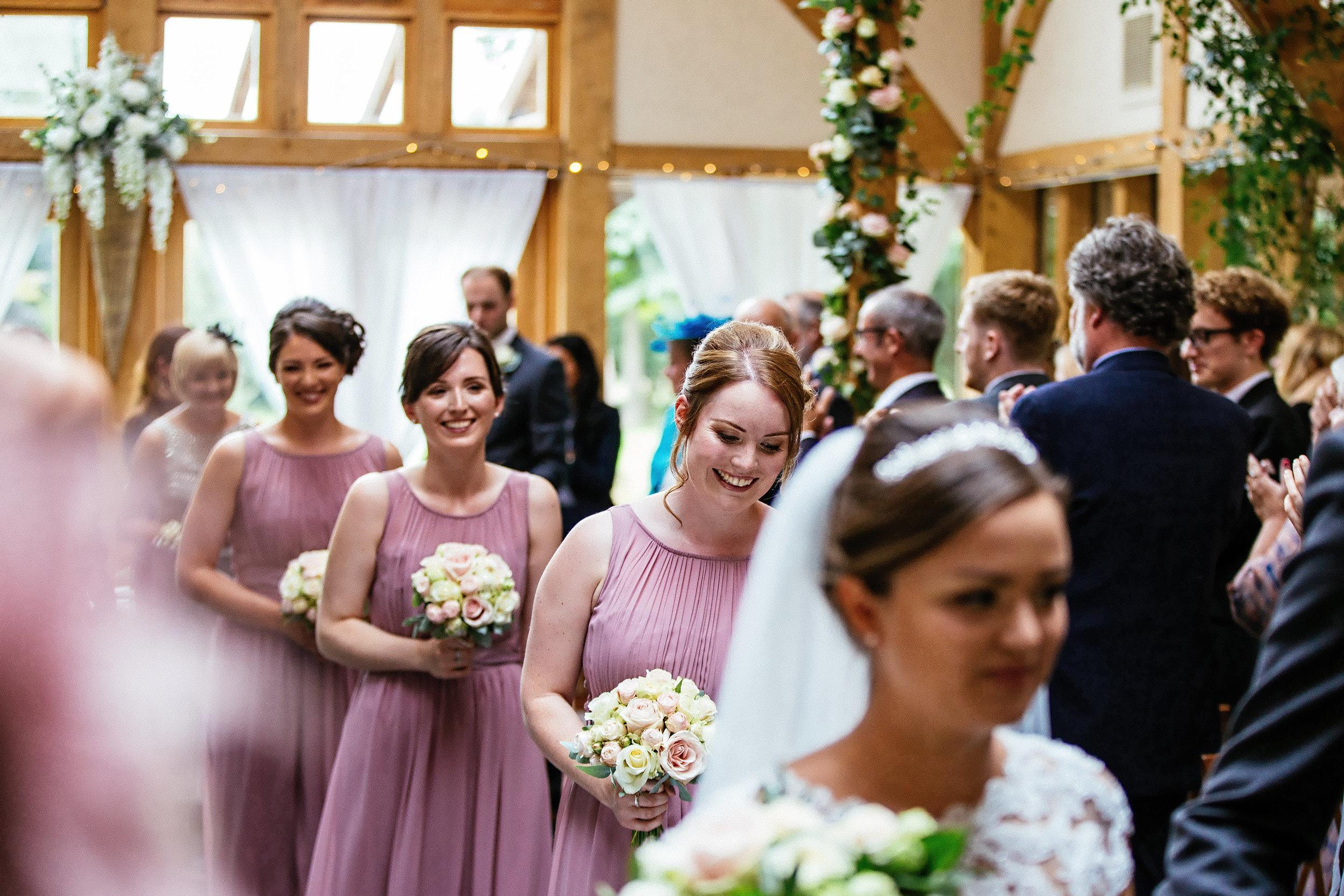 Emily-and-Peter-Wedding-Highlights-56.jpg