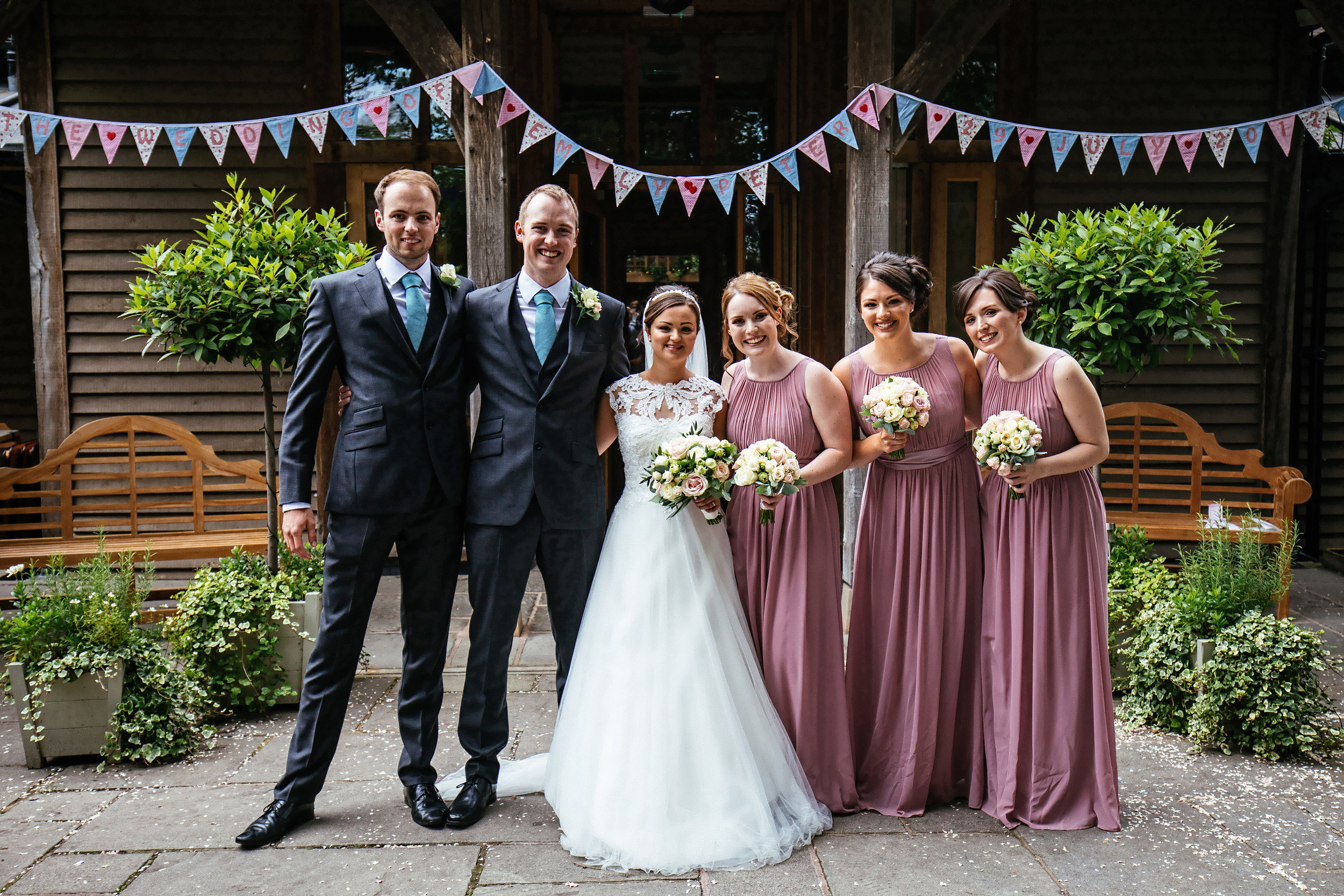 Emily-and-Peter-Wedding-Highlights-60.jpg