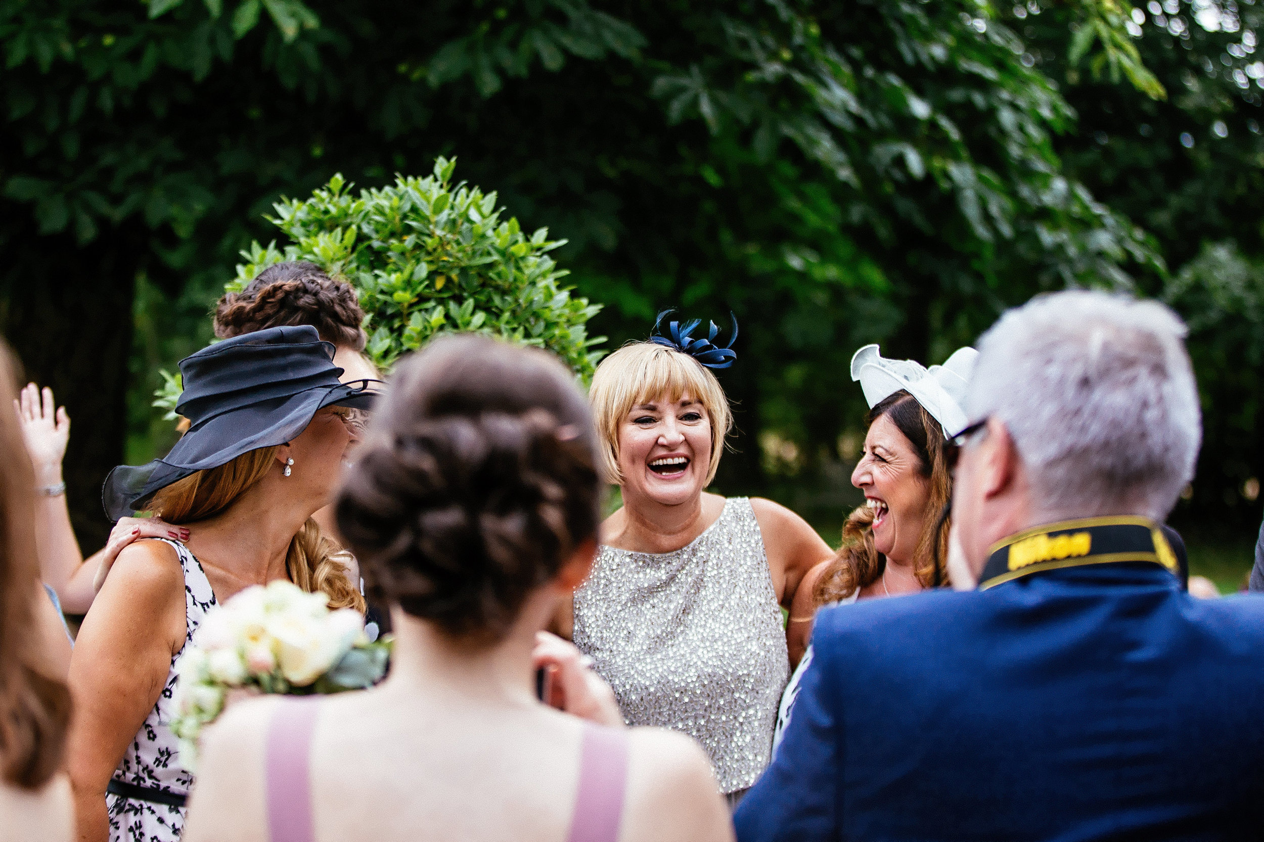 Emily-and-Peter-Wedding-Highlights-63.jpg