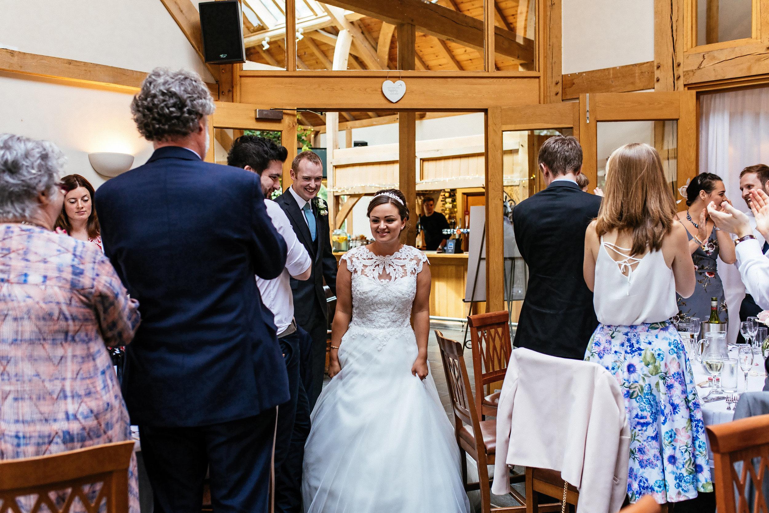 Emily-and-Peter-Wedding-Highlights-76.jpg
