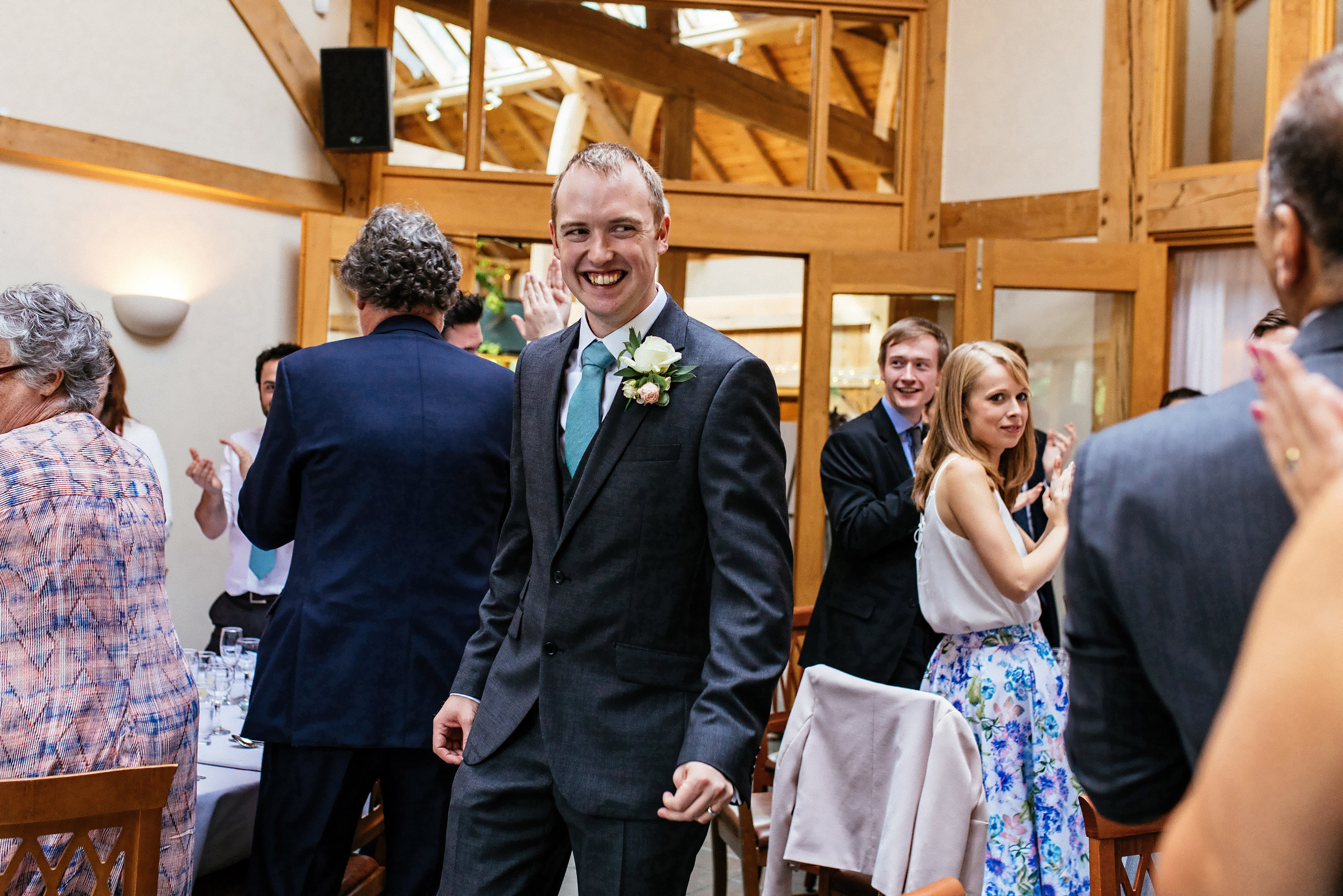 Emily-and-Peter-Wedding-Highlights-77.jpg