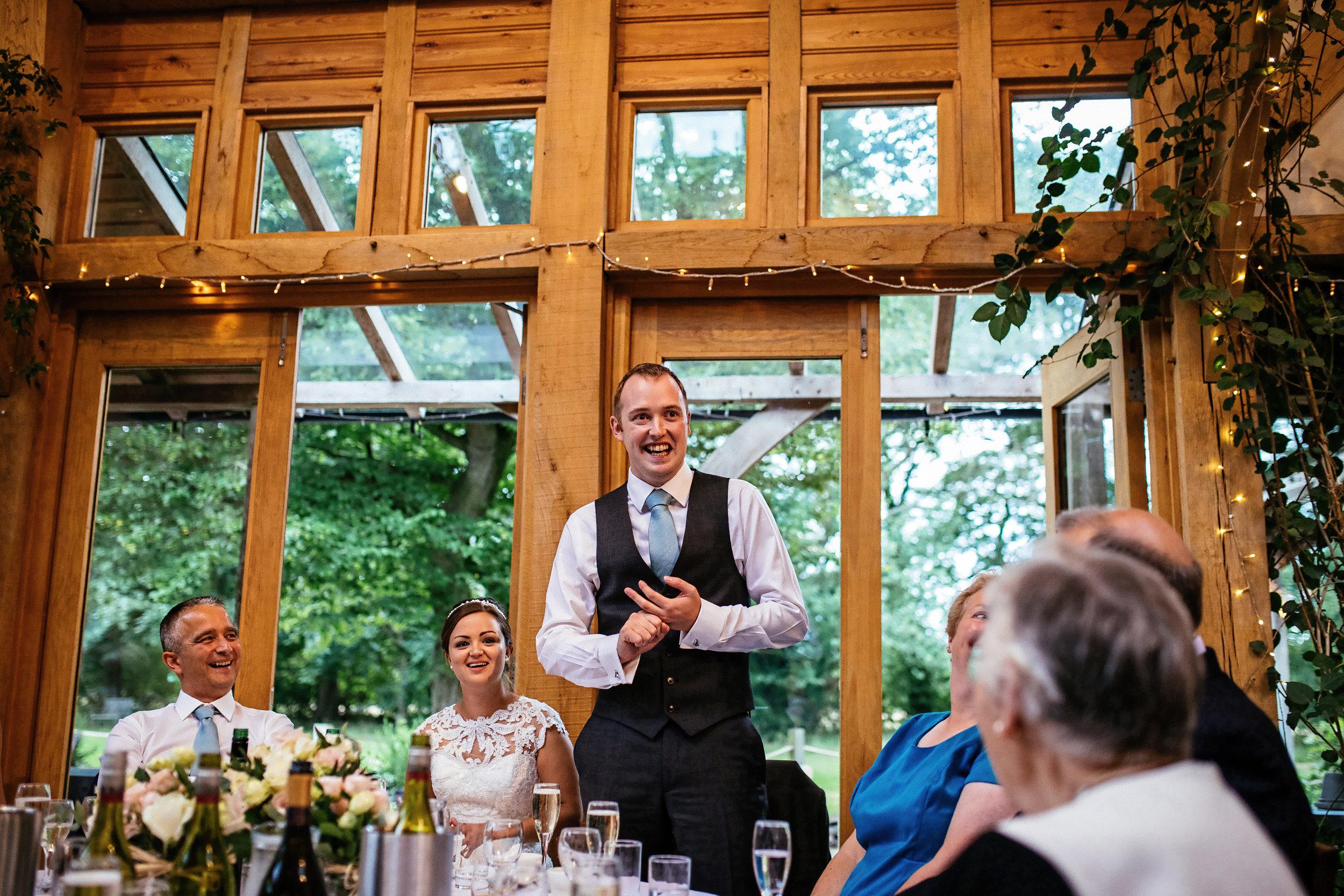 Emily-and-Peter-Wedding-Highlights-84.jpg