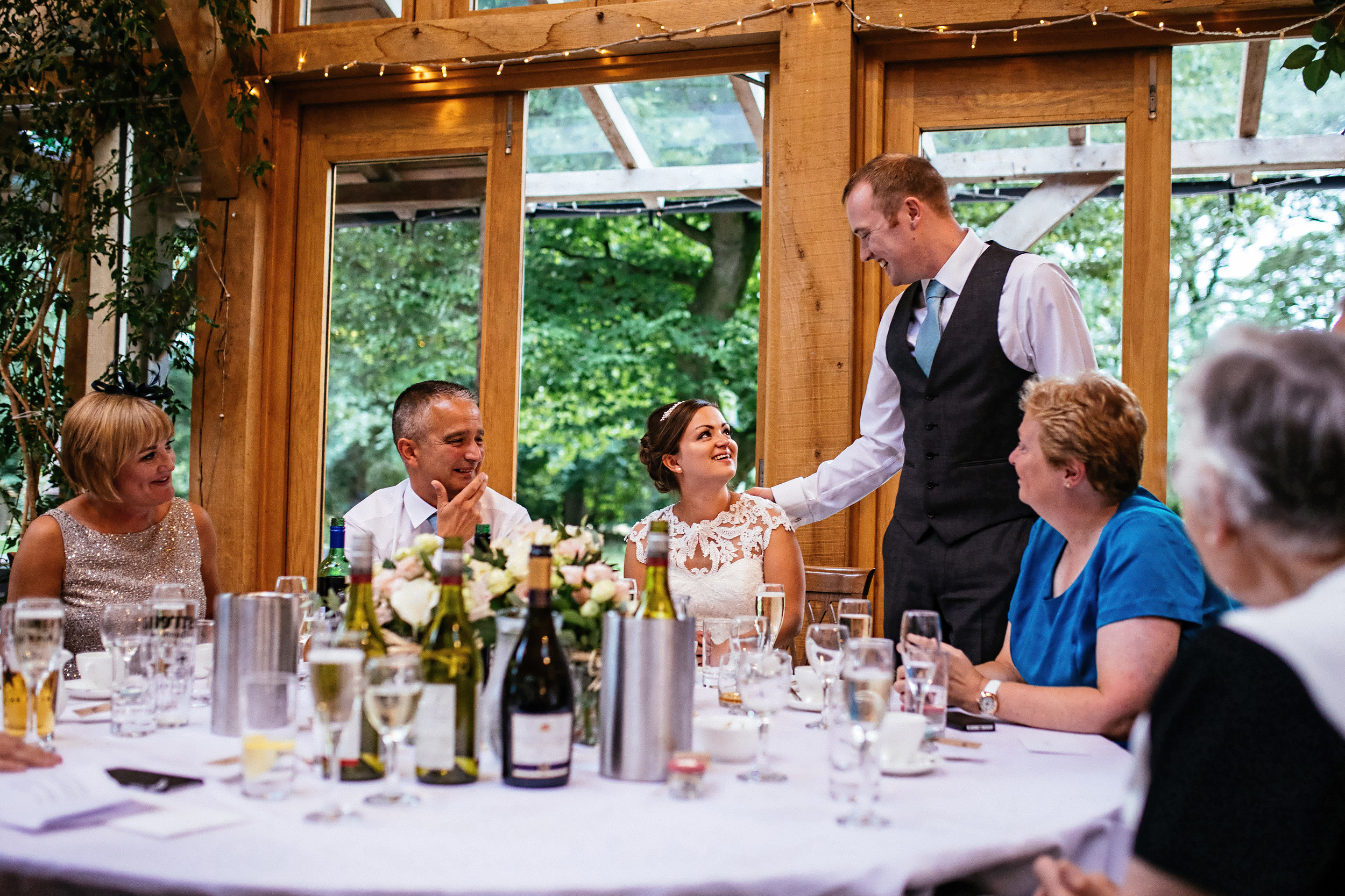 Emily-and-Peter-Wedding-Highlights-85.jpg