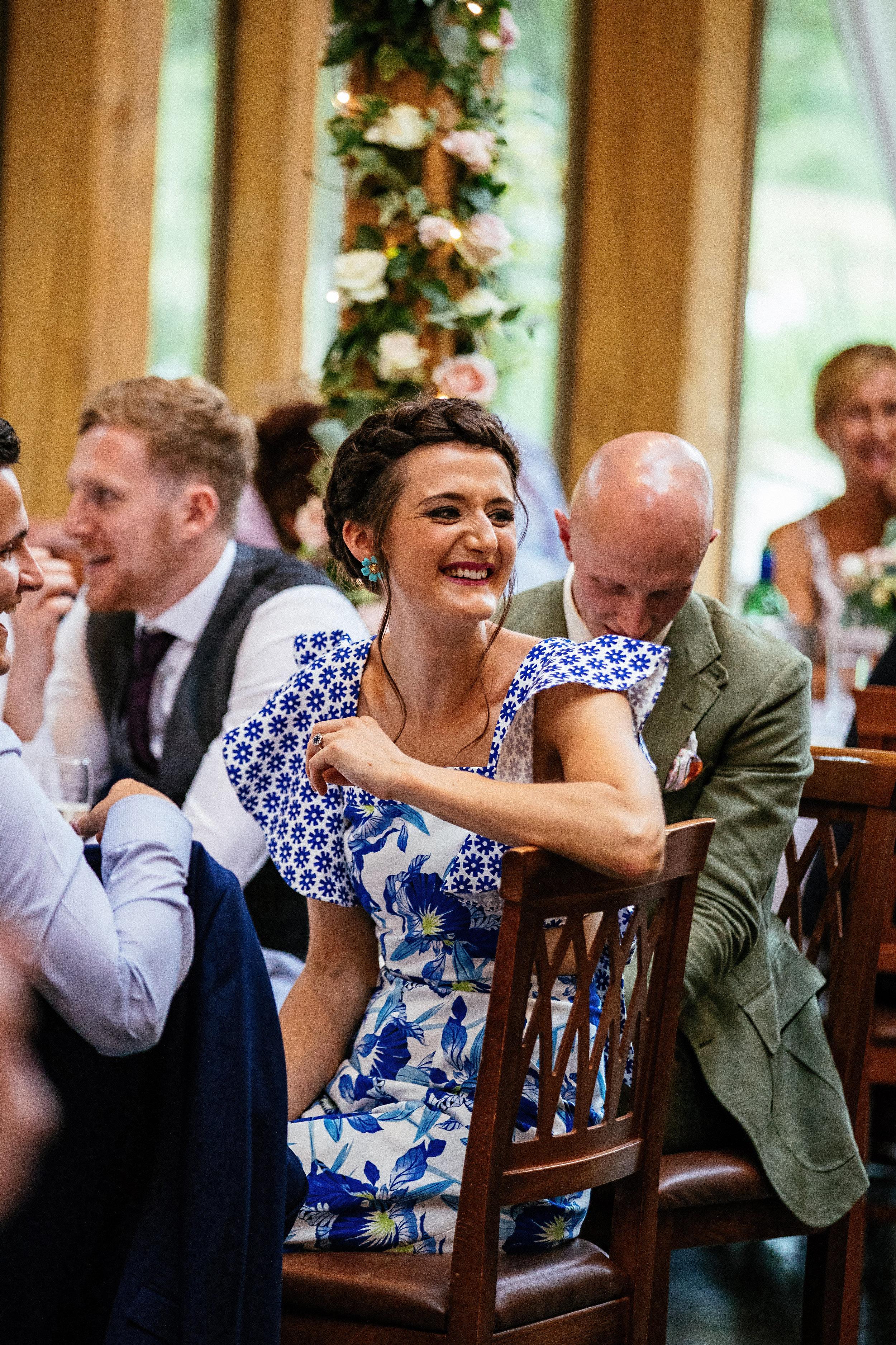 Emily-and-Peter-Wedding-Highlights-87.jpg
