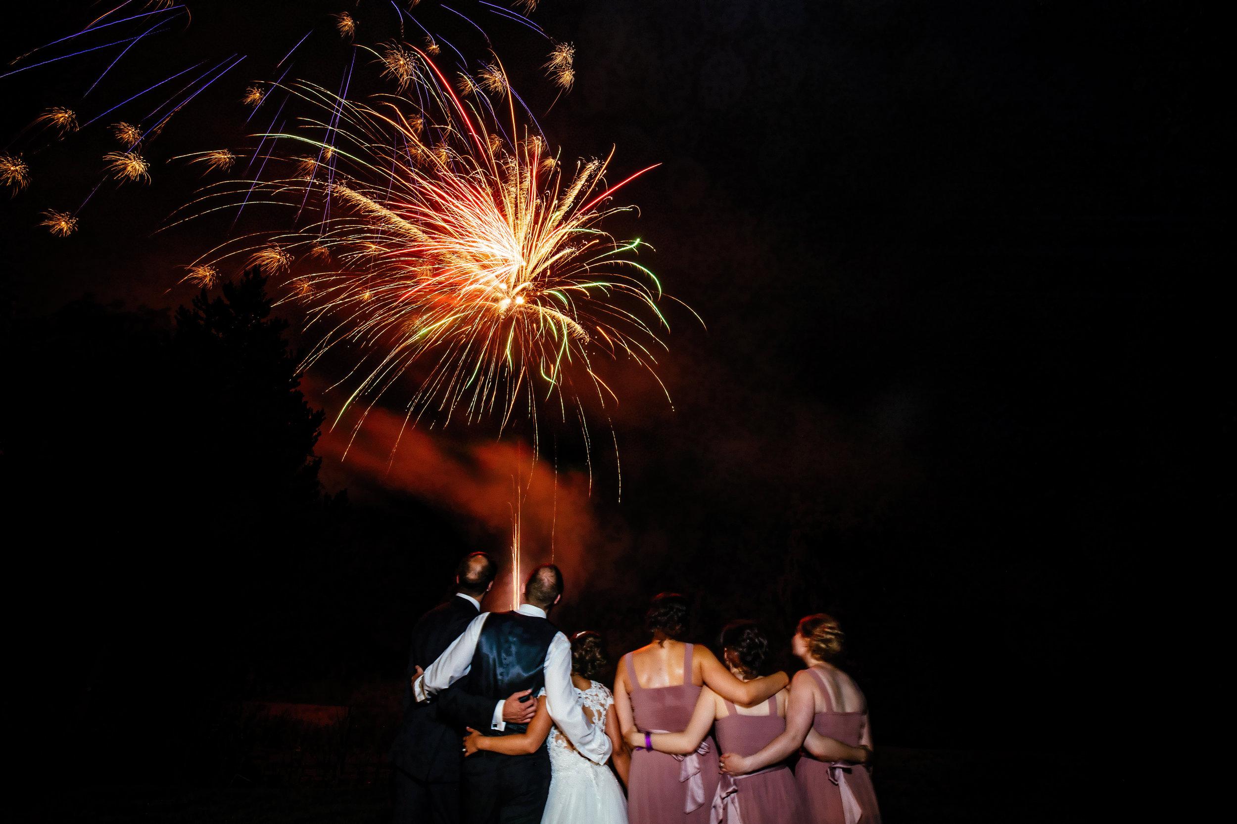 Emily-and-Peter-Wedding-Highlights-106.jpg