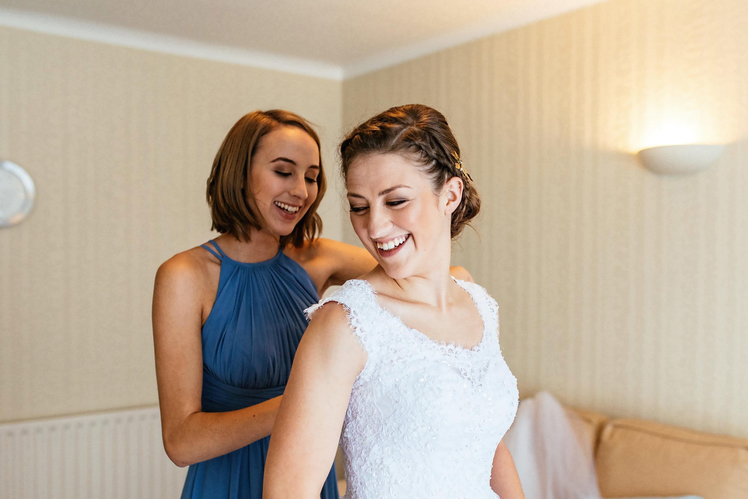 Kathryn-and-Mike-Wedding-Highlights-4.jpg