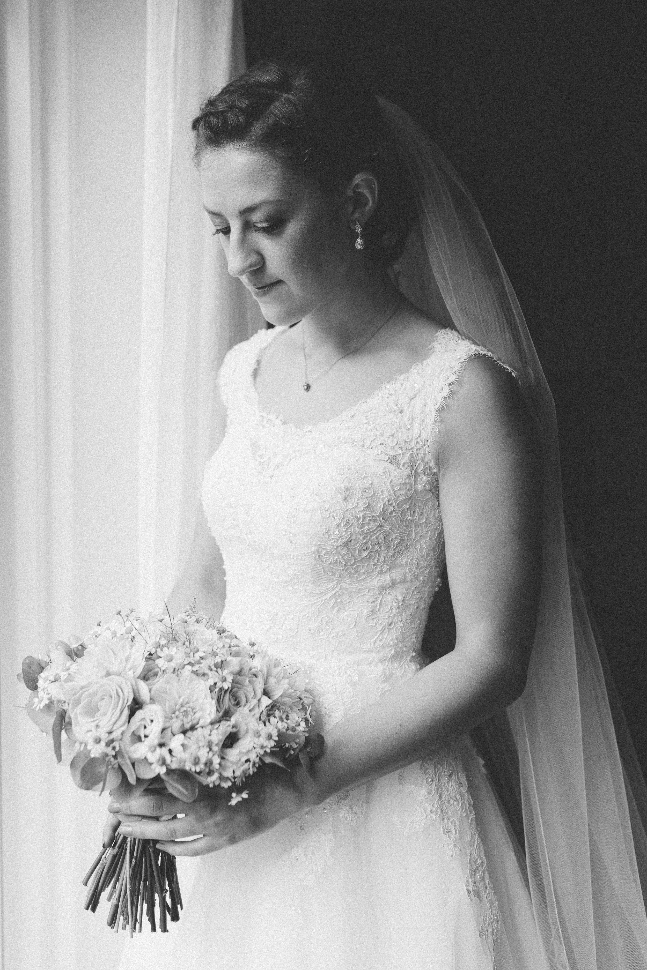 Kathryn-and-Mike-Wedding-Highlights-9.jpg