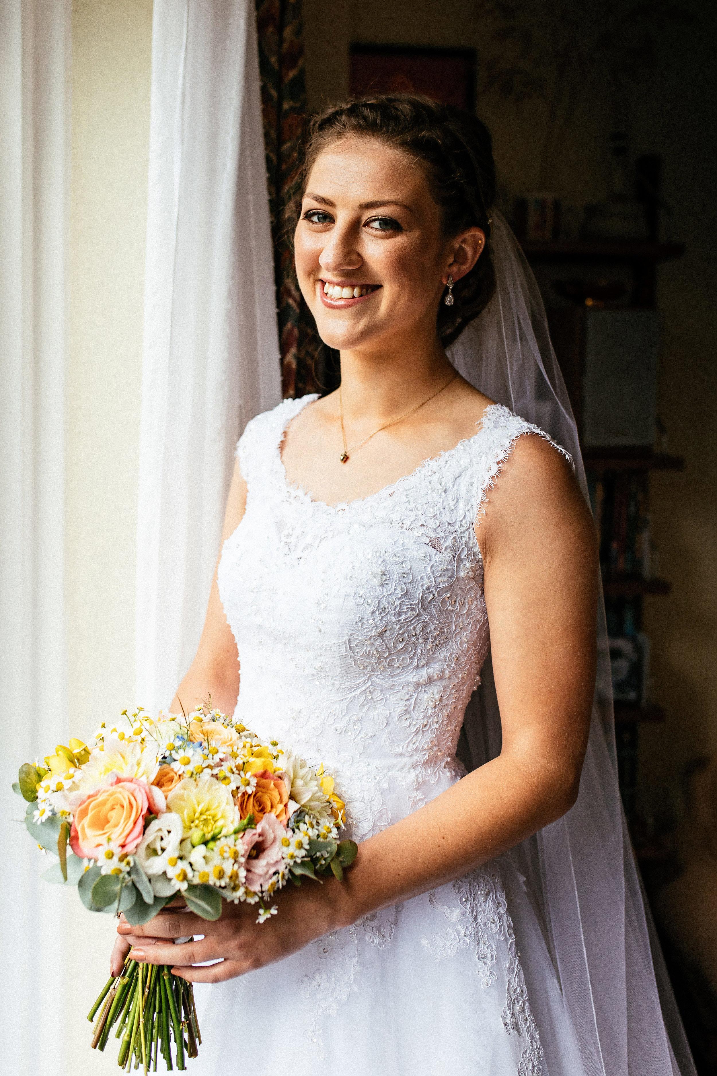Kathryn-and-Mike-Wedding-Highlights-10.jpg