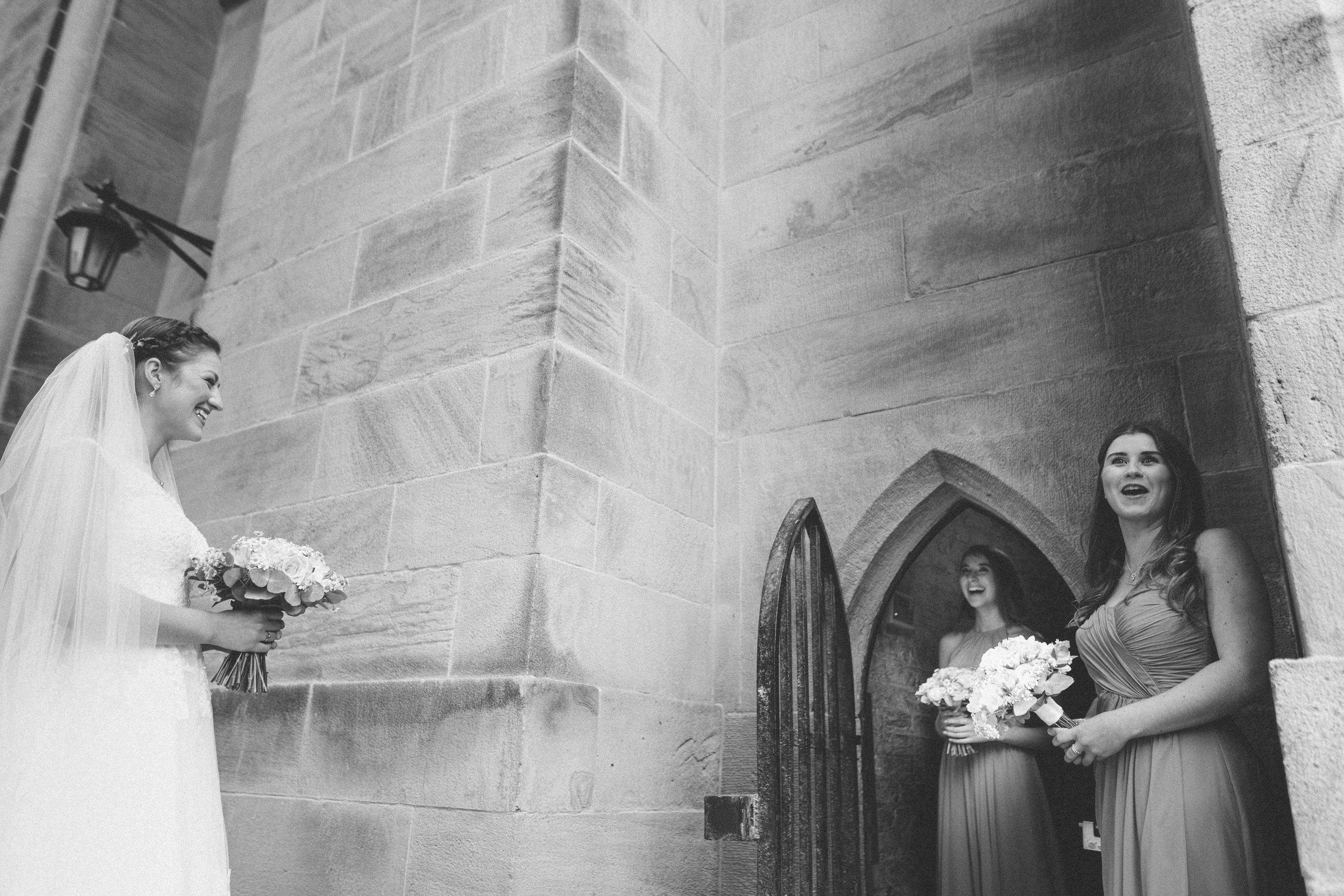 Kathryn-and-Mike-Wedding-Highlights-15.jpg