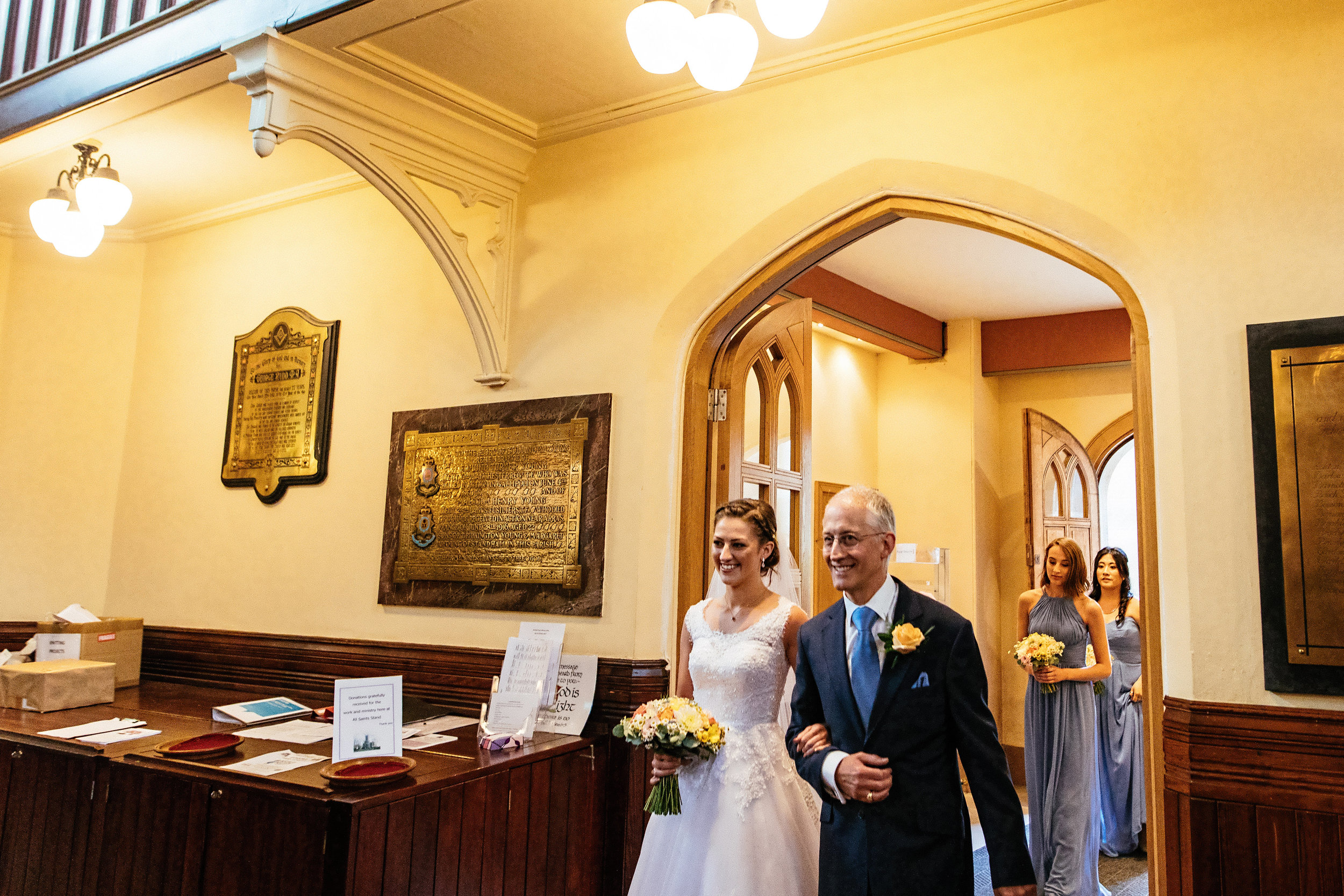 Kathryn-and-Mike-Wedding-Highlights-17.jpg