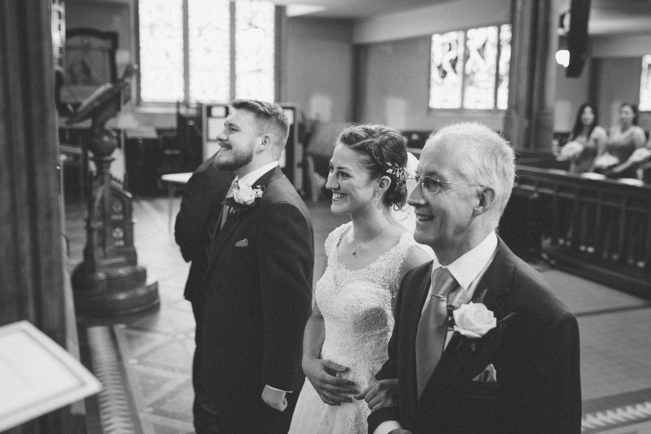 Kathryn-and-Mike-Wedding-Highlights-21.jpg