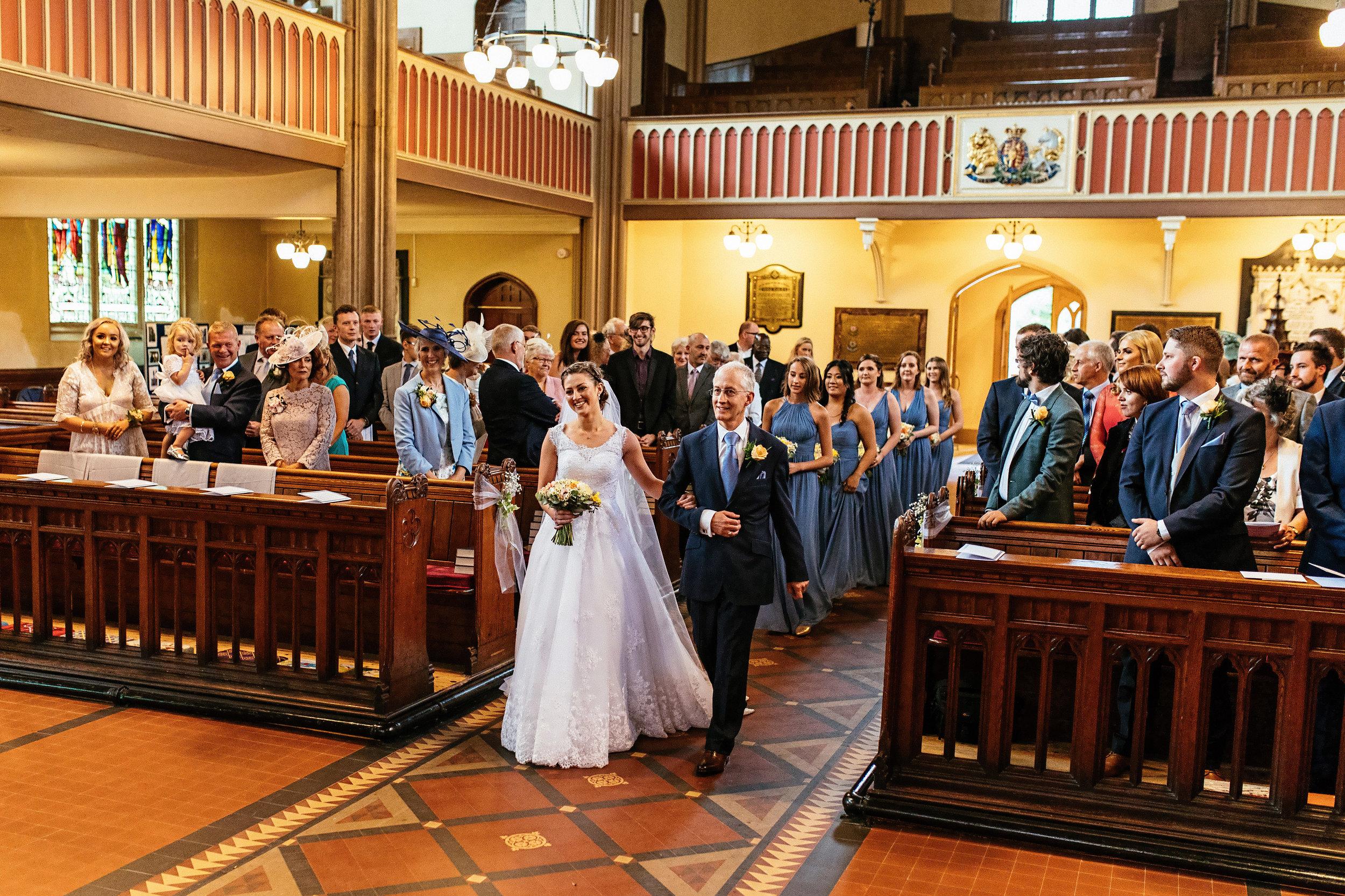 Kathryn-and-Mike-Wedding-Highlights-20.jpg