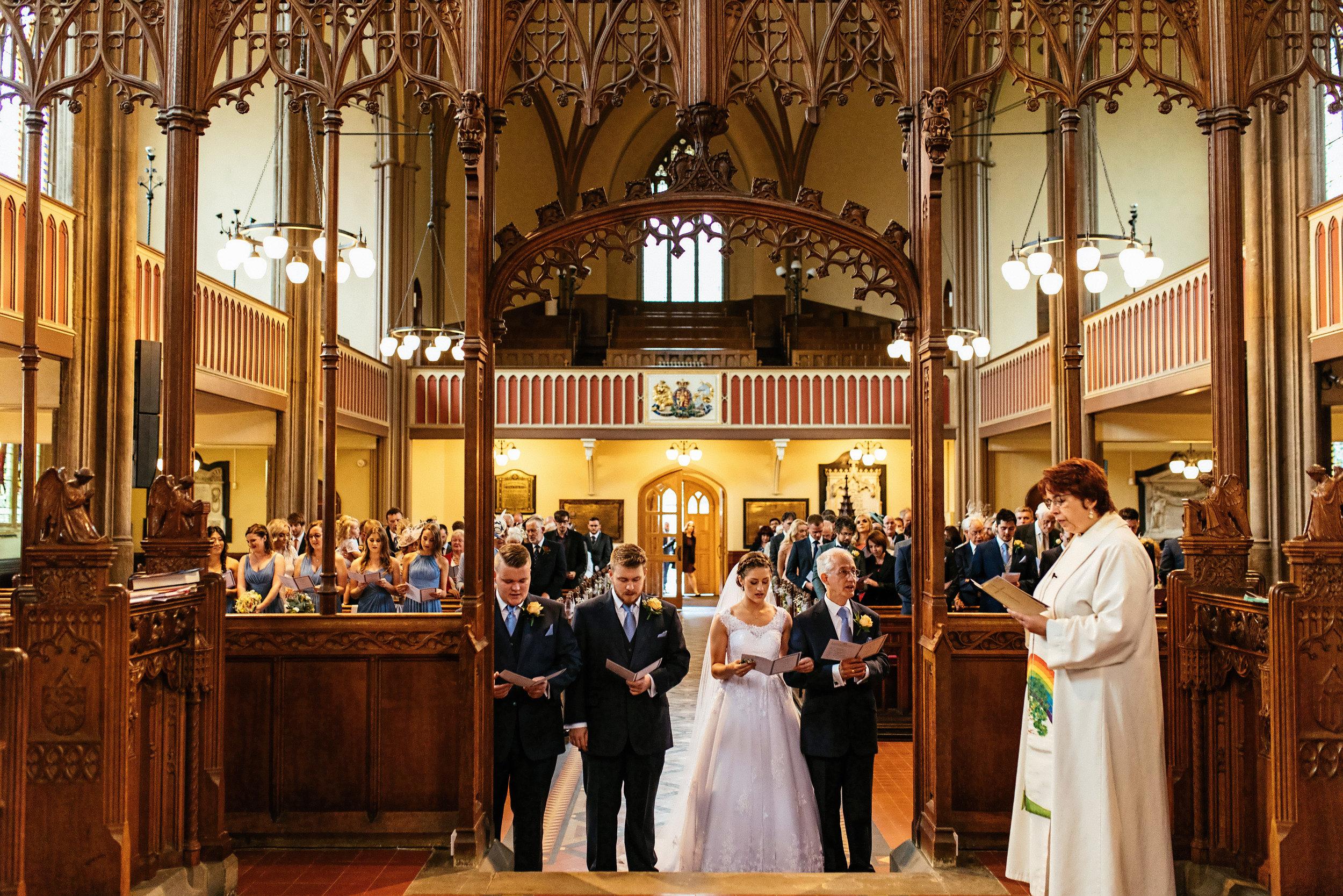 Kathryn-and-Mike-Wedding-Highlights-23.jpg