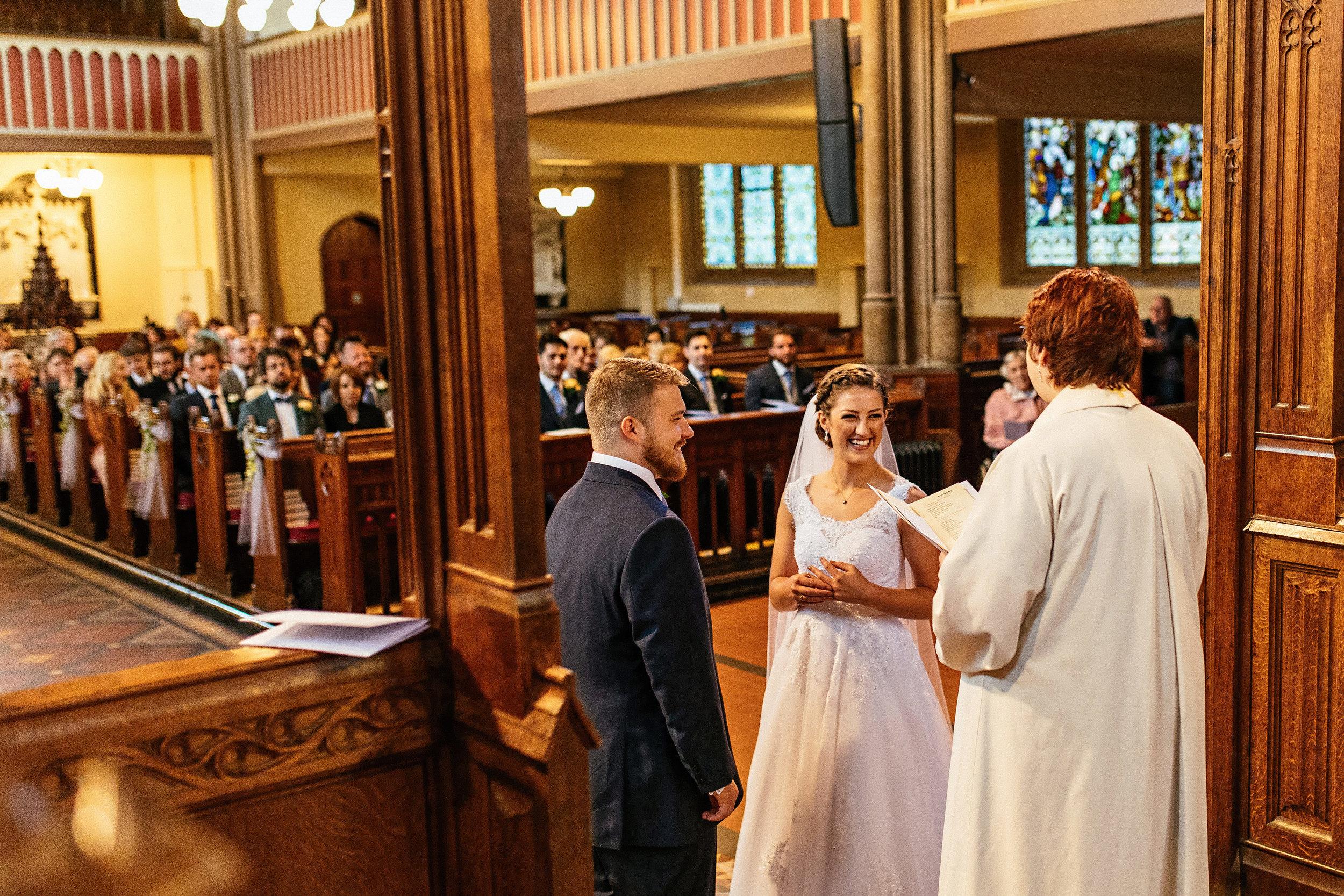 Kathryn-and-Mike-Wedding-Highlights-26.jpg