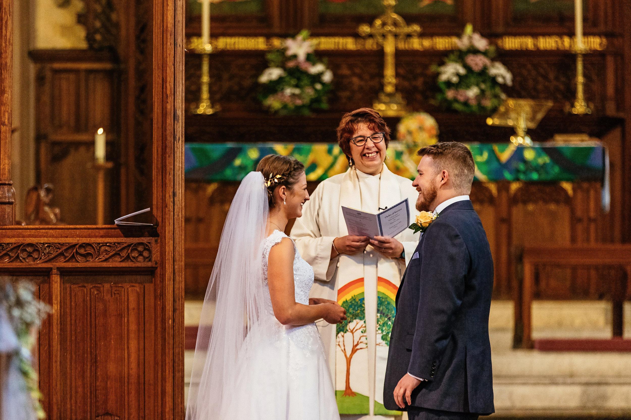 Kathryn-and-Mike-Wedding-Highlights-27.jpg