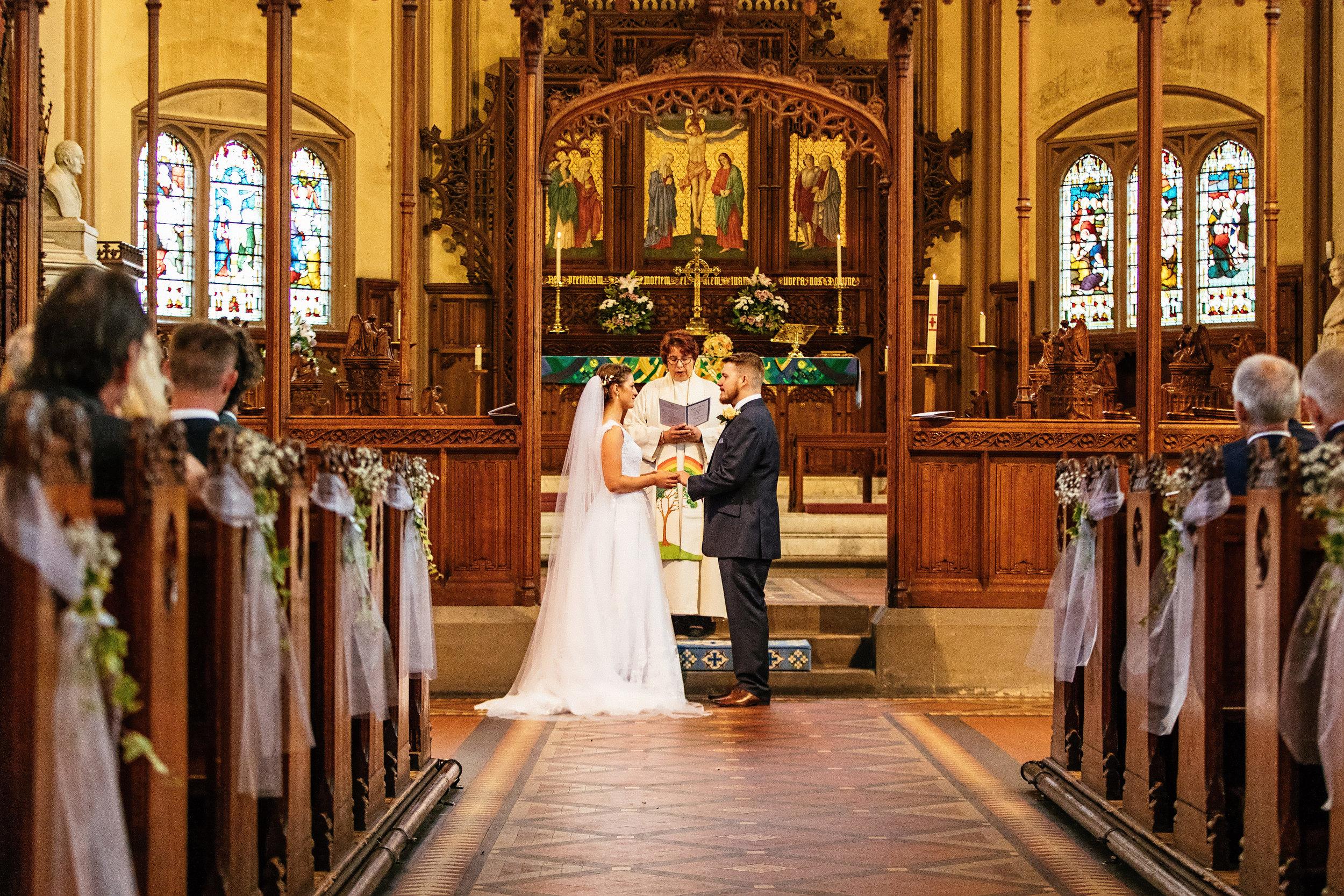 Kathryn-and-Mike-Wedding-Highlights-28.jpg