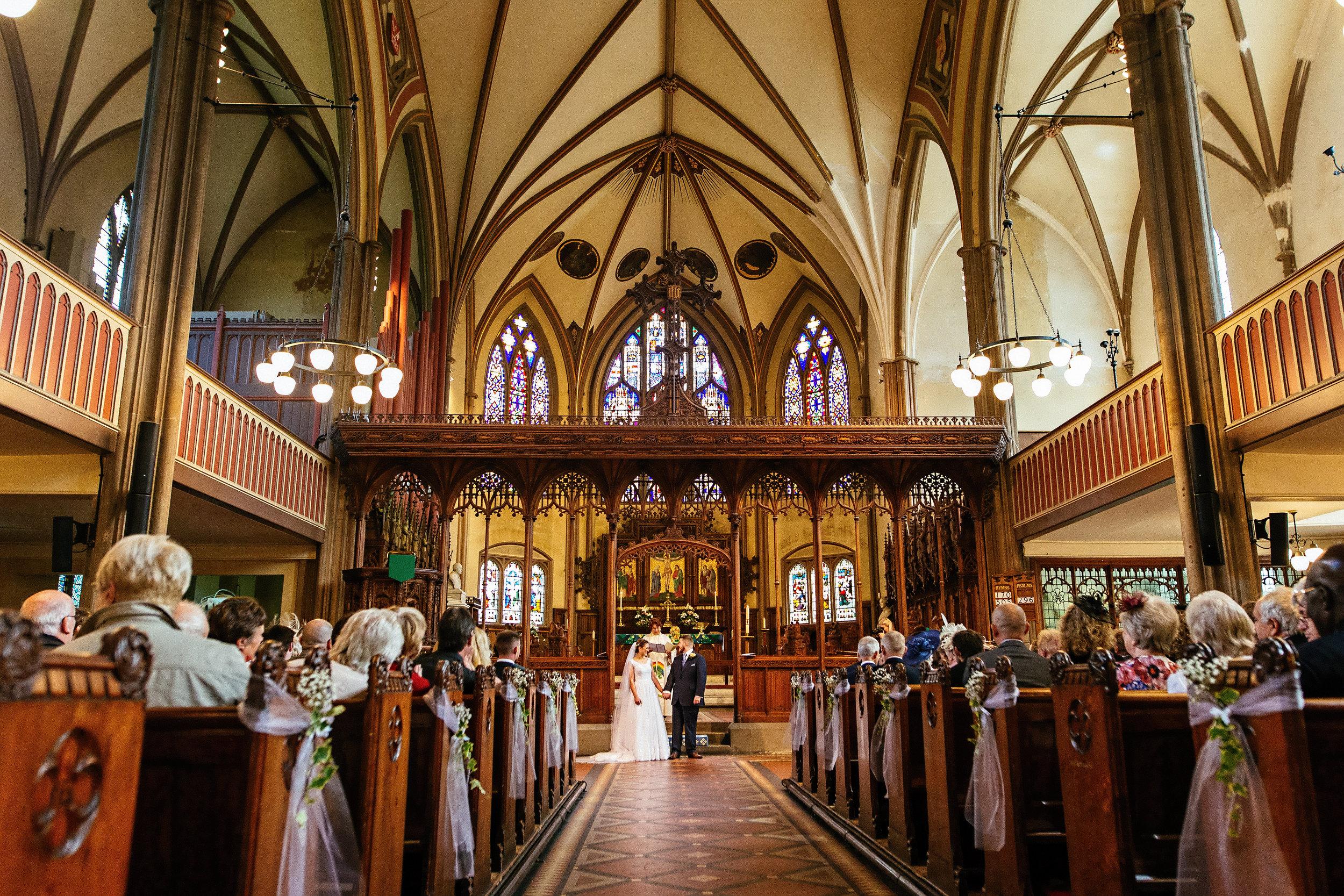 Kathryn-and-Mike-Wedding-Highlights-30.jpg
