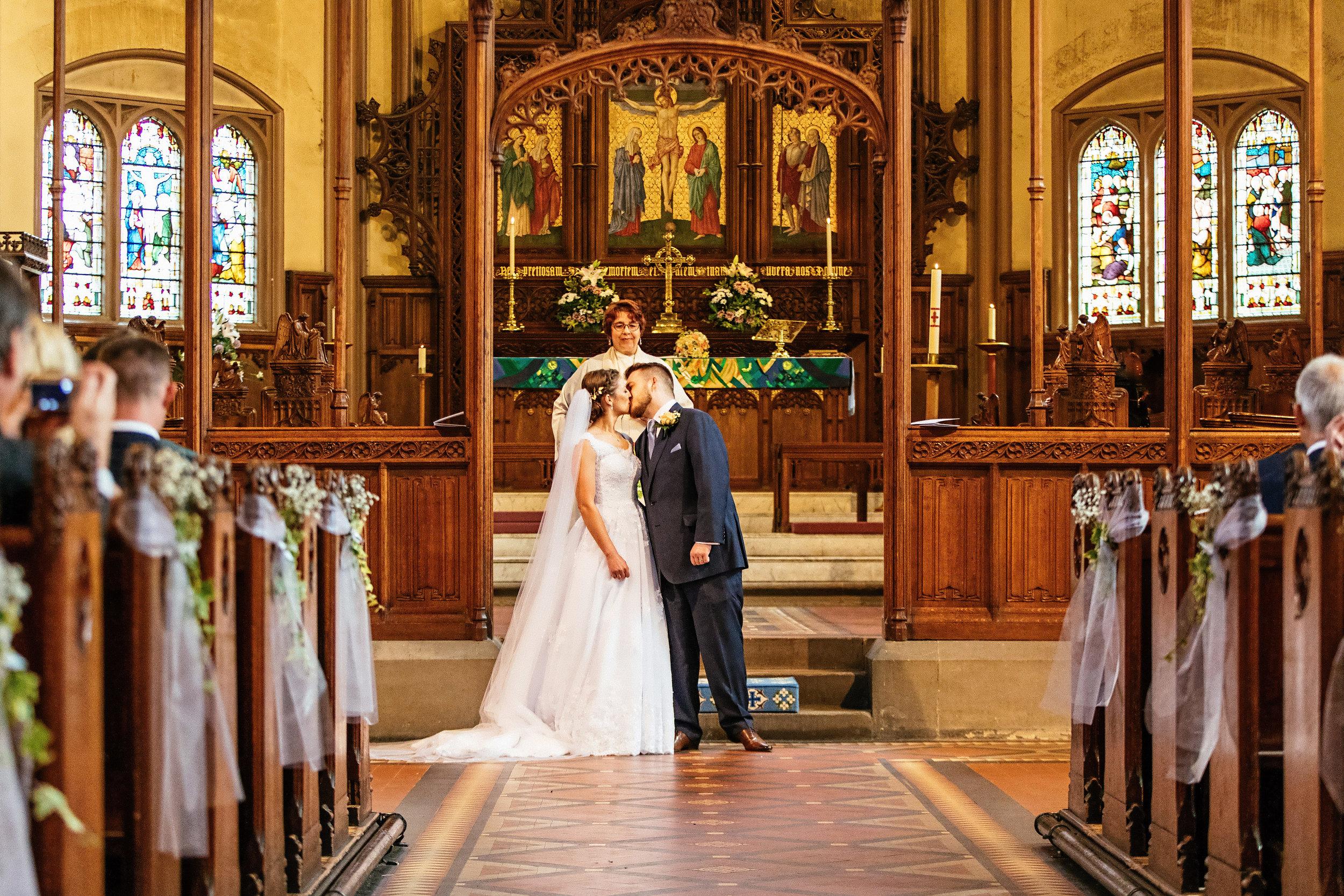 Kathryn-and-Mike-Wedding-Highlights-29.jpg
