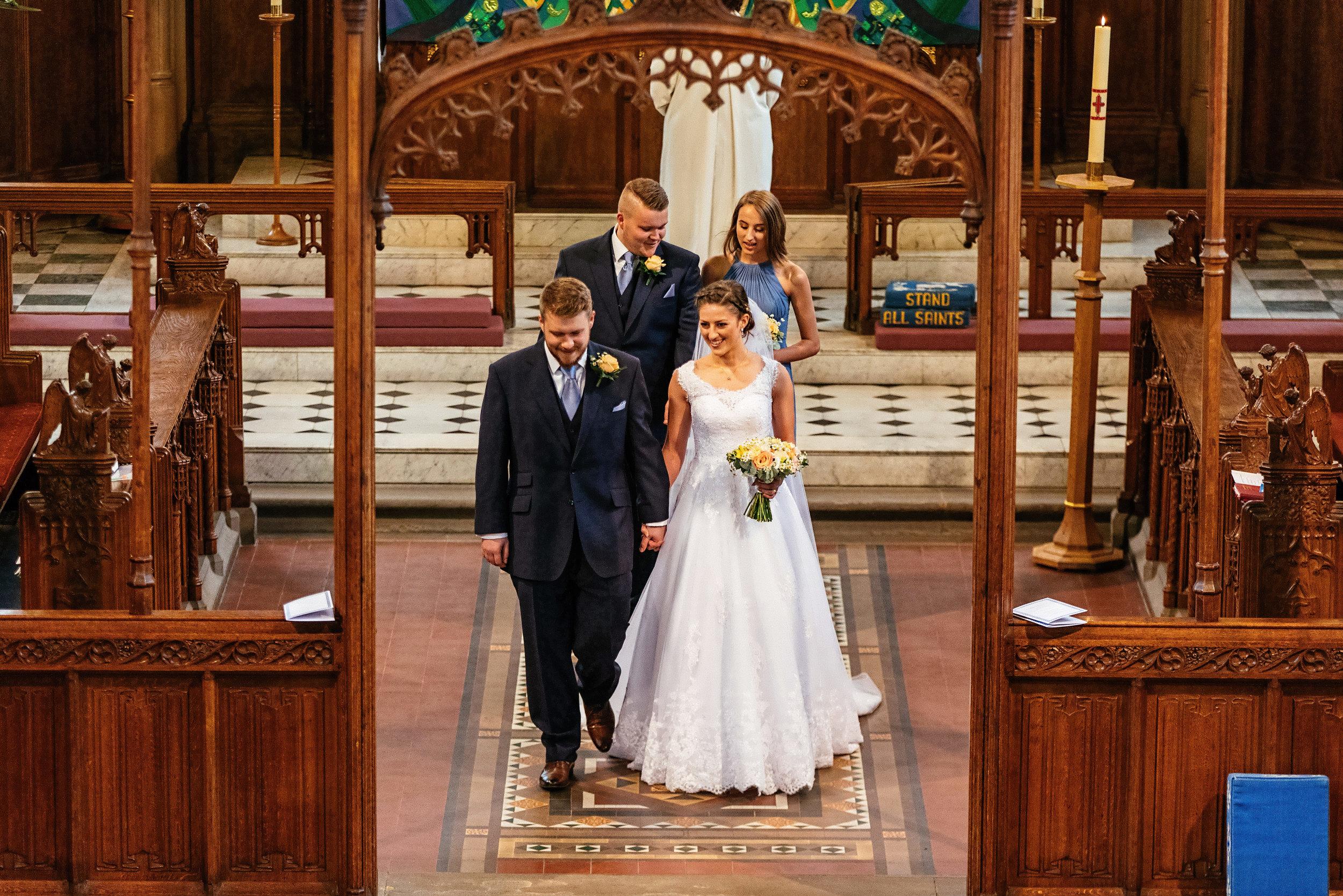 Kathryn-and-Mike-Wedding-Highlights-32.jpg