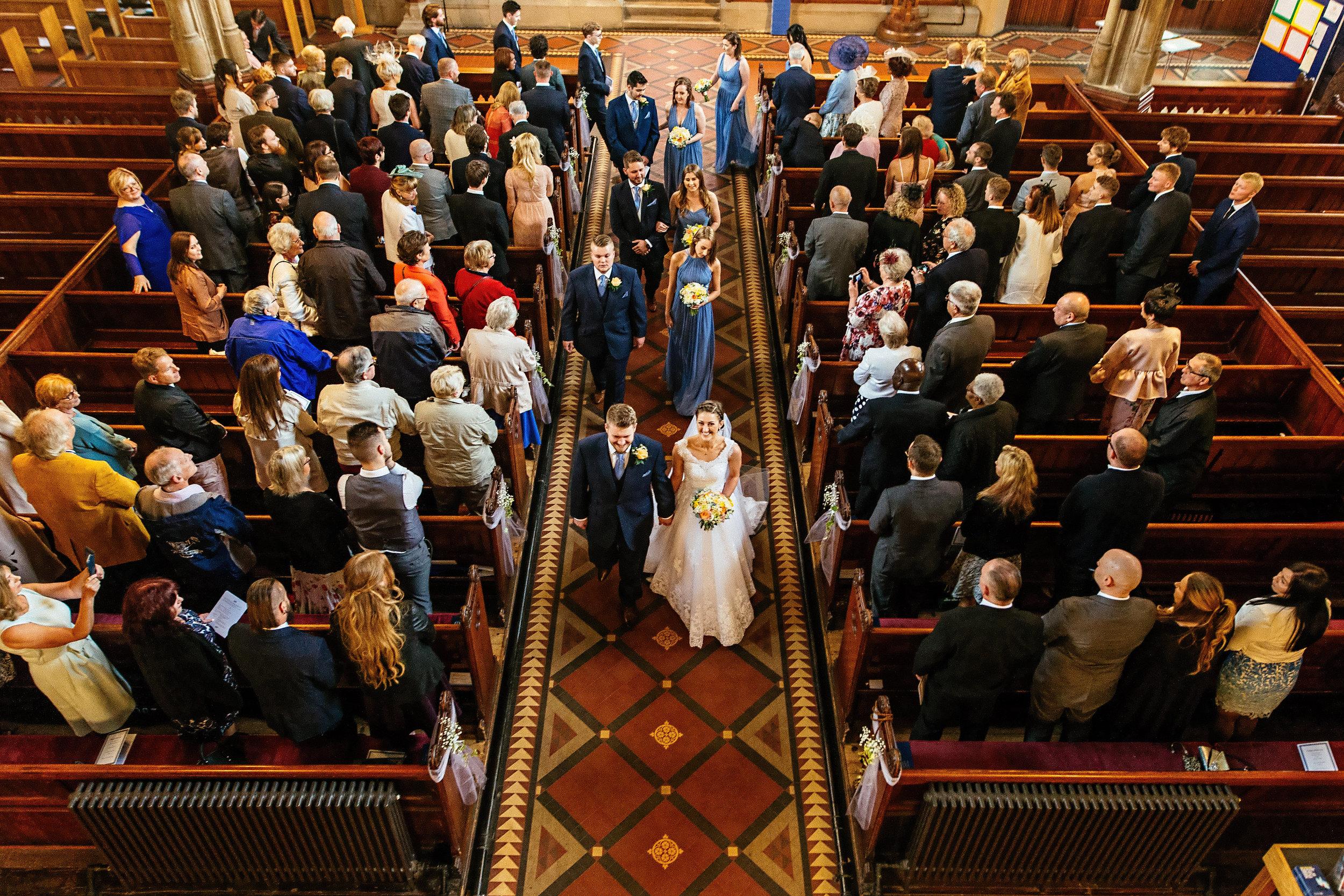 Kathryn-and-Mike-Wedding-Highlights-33.jpg