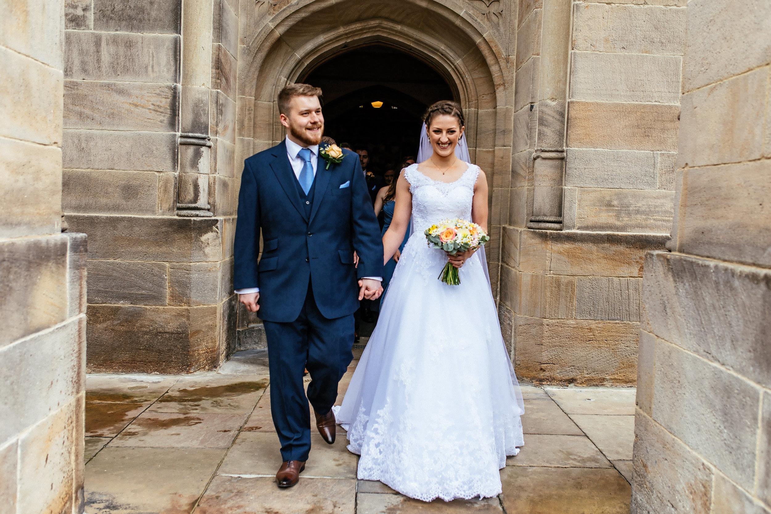 Kathryn-and-Mike-Wedding-Highlights-35.jpg