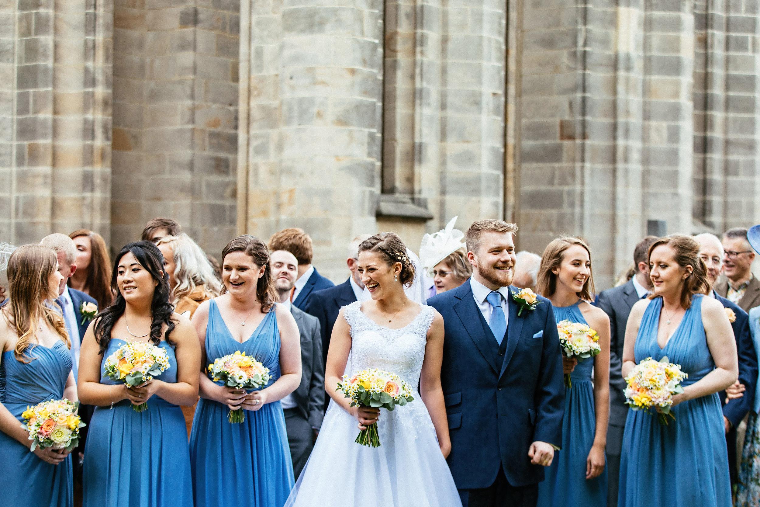 Kathryn-and-Mike-Wedding-Highlights-36.jpg
