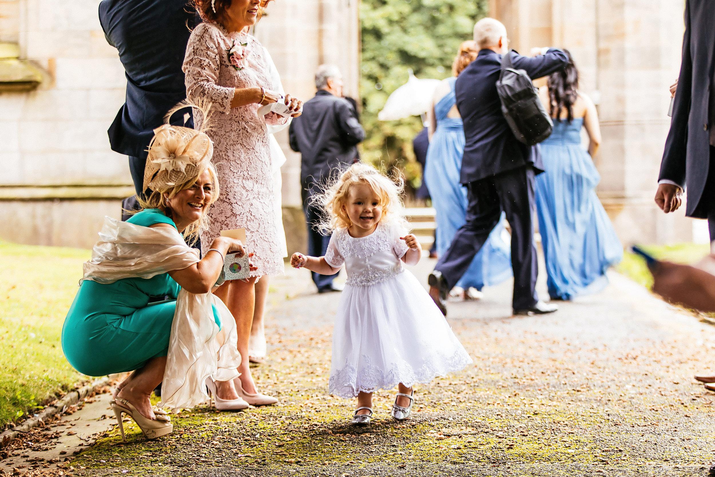 Kathryn-and-Mike-Wedding-Highlights-40.jpg
