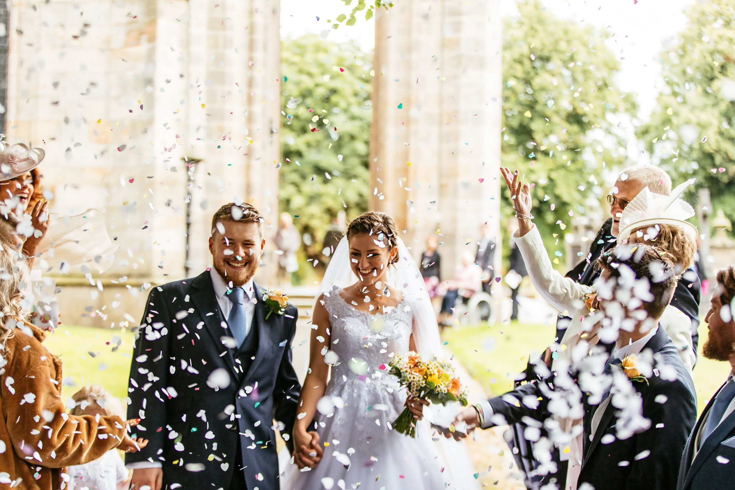 Kathryn-and-Mike-Wedding-Highlights-42.jpg