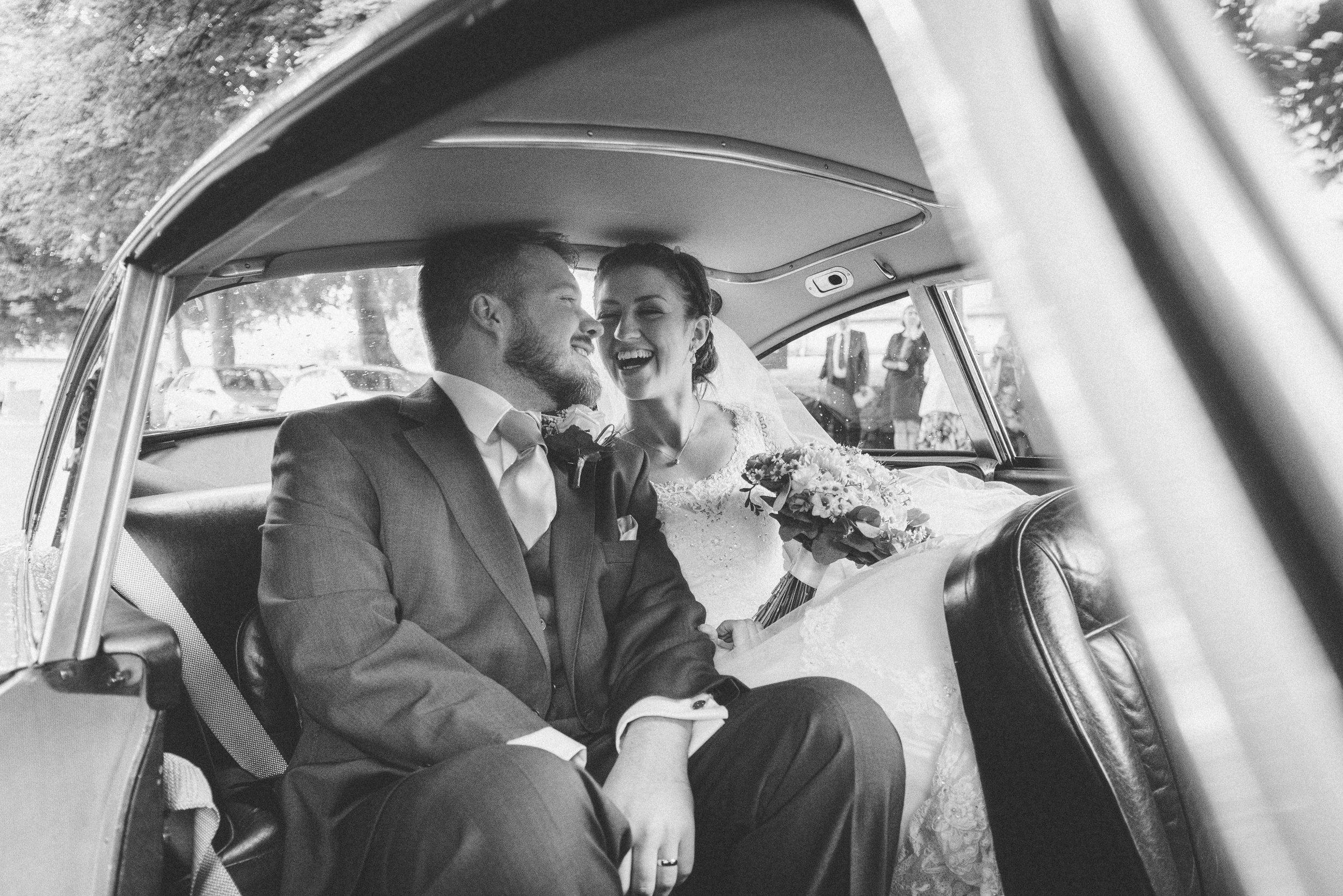 Kathryn-and-Mike-Wedding-Highlights-44.jpg