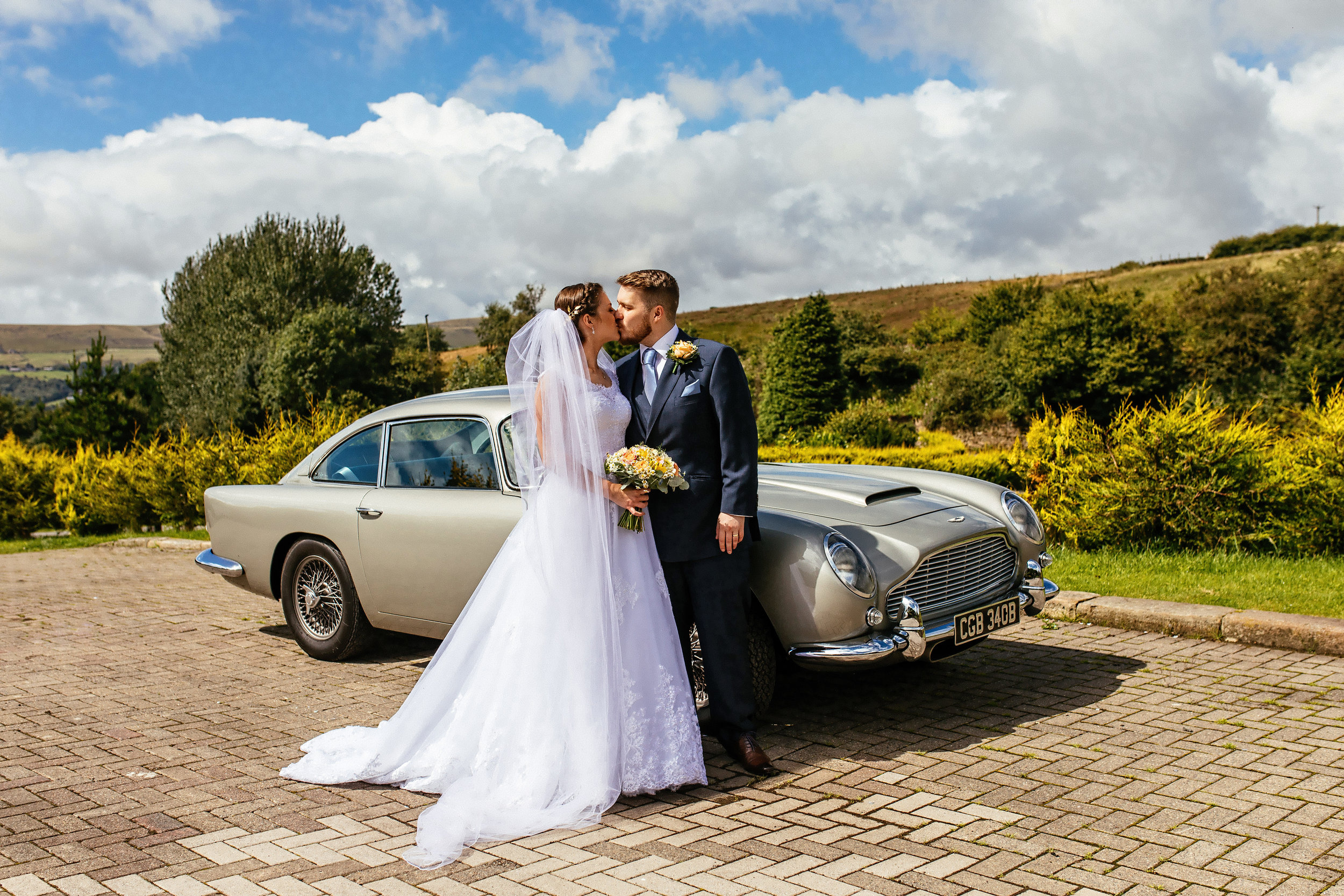 Kathryn-and-Mike-Wedding-Highlights-45.jpg