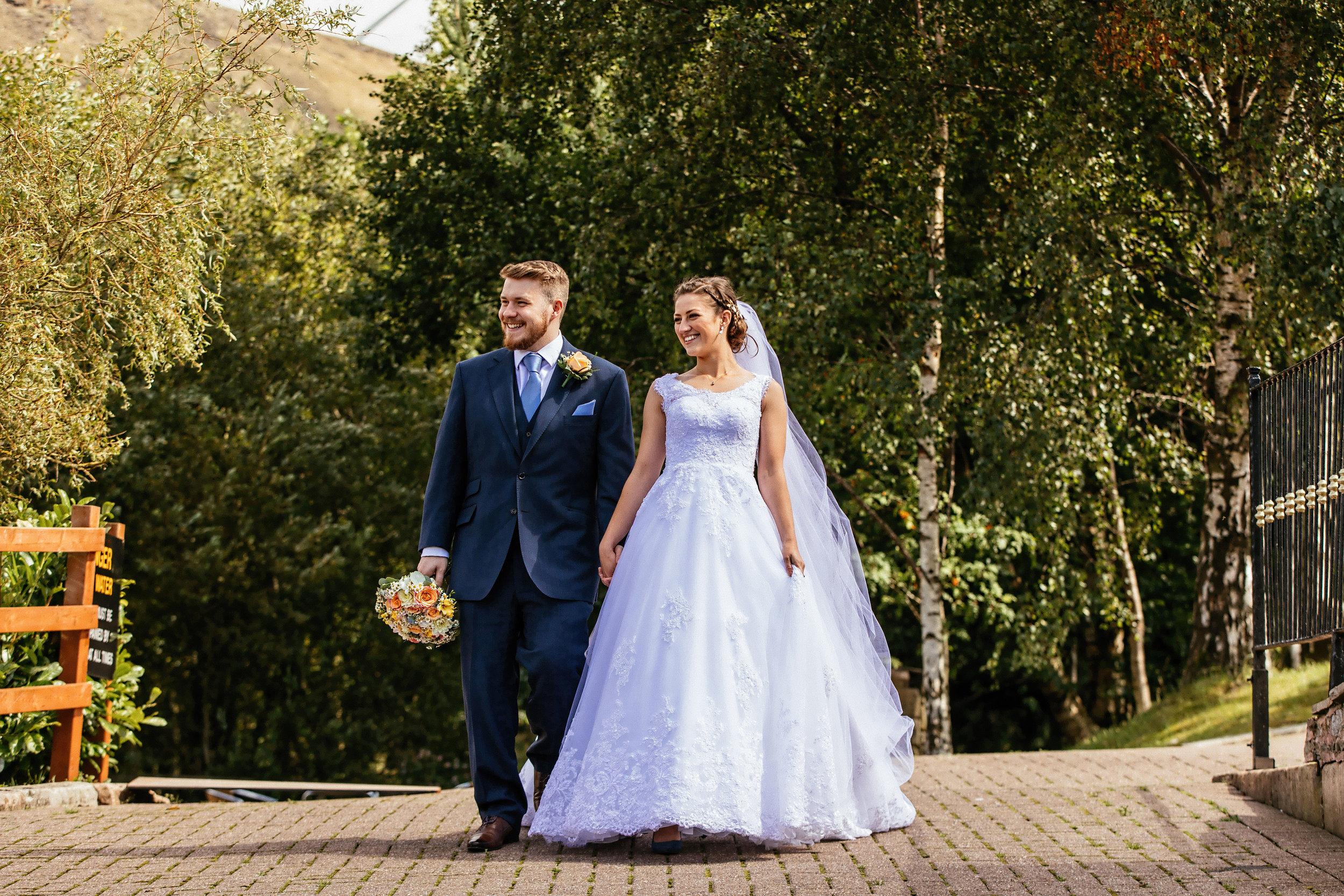 Kathryn-and-Mike-Wedding-Highlights-47.jpg