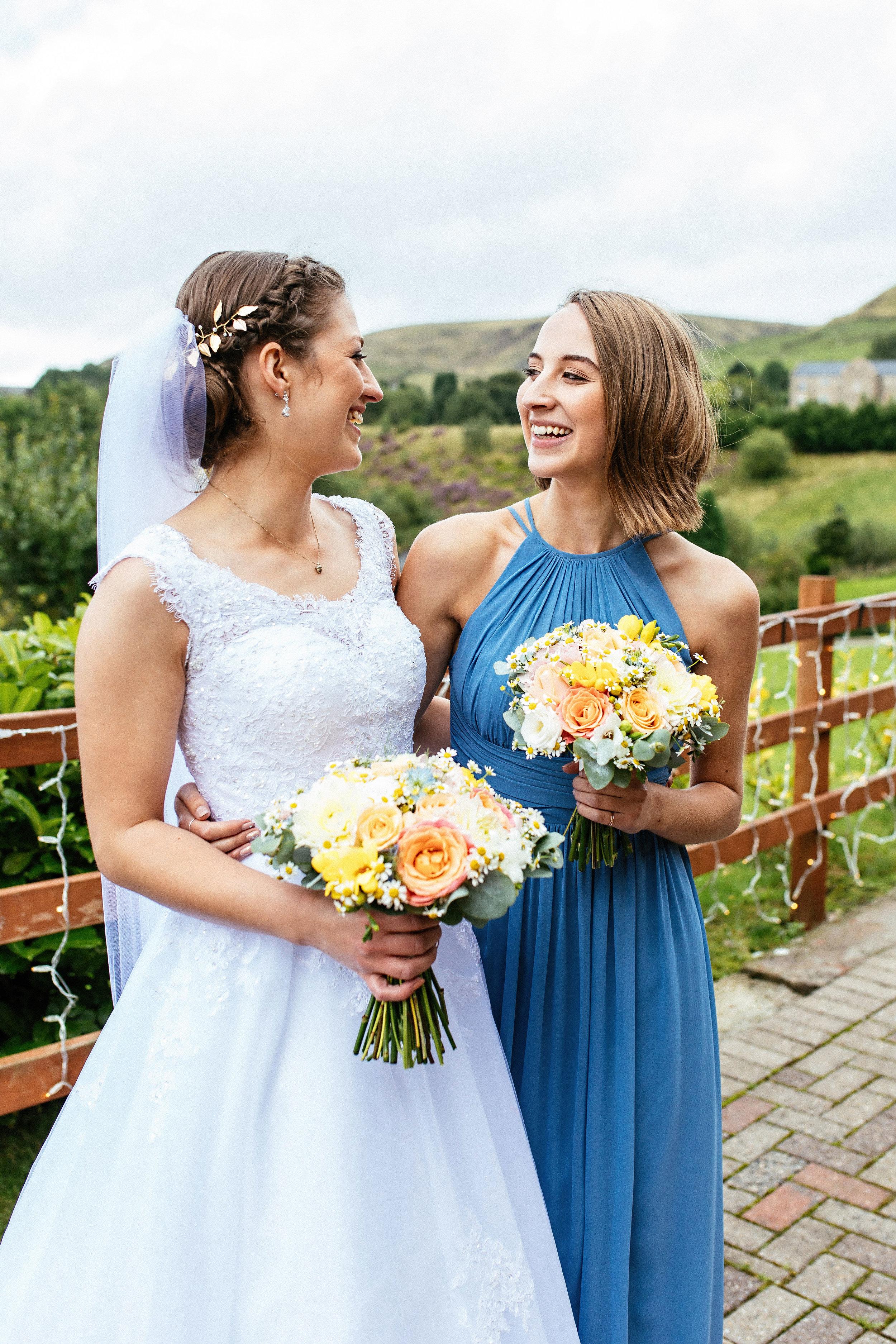 Kathryn-and-Mike-Wedding-Highlights-49.jpg