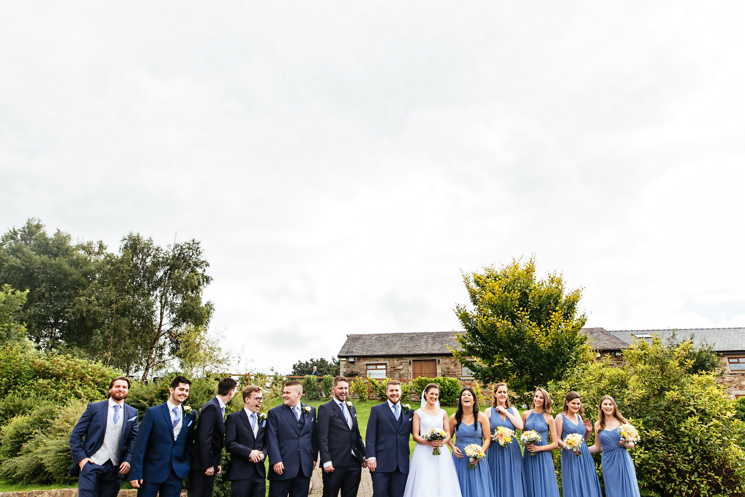 Kathryn-and-Mike-Wedding-Highlights-51.jpg