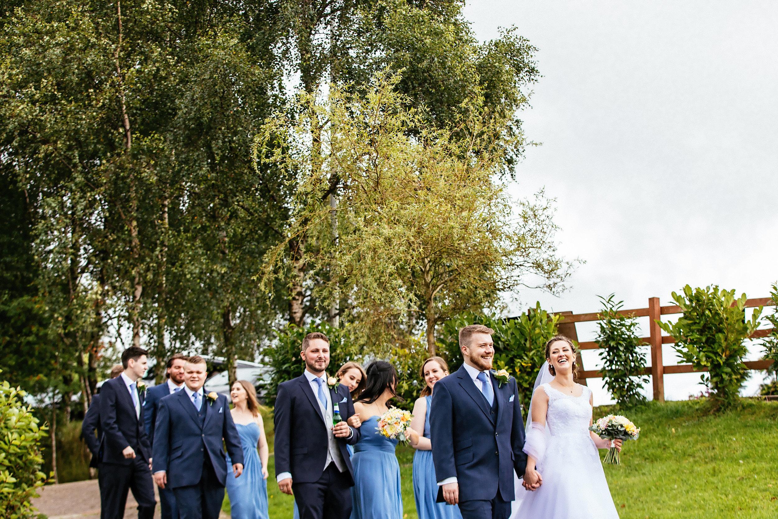 Kathryn-and-Mike-Wedding-Highlights-50.jpg