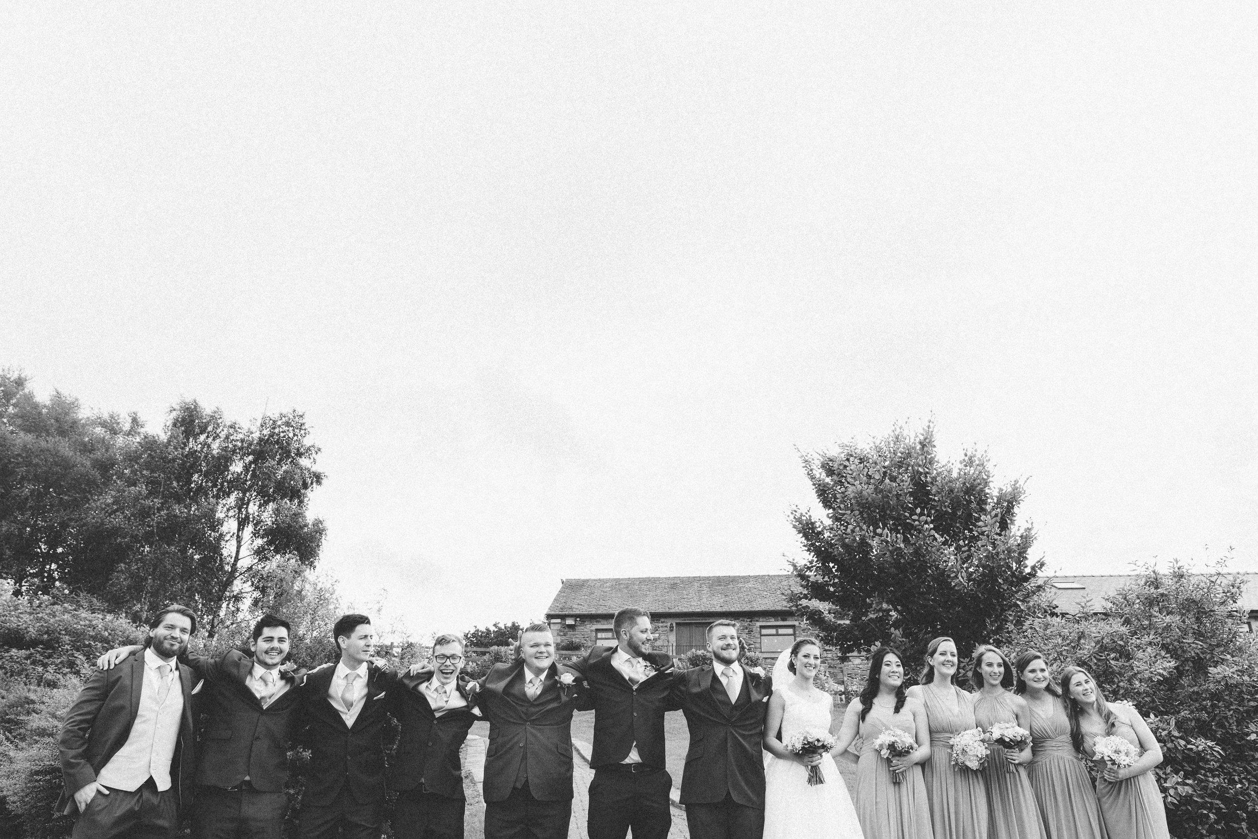 Kathryn-and-Mike-Wedding-Highlights-52.jpg