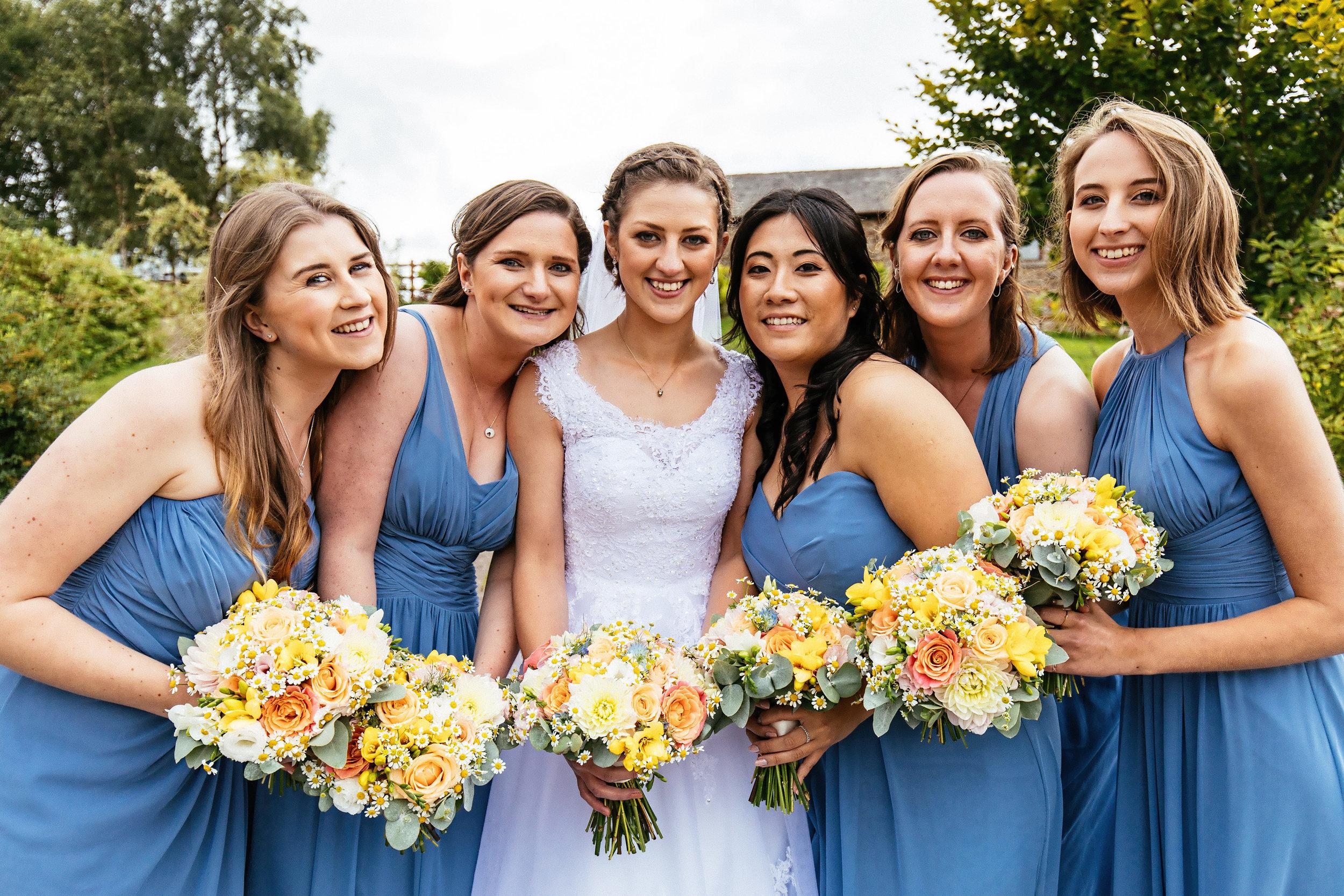 Kathryn-and-Mike-Wedding-Highlights-53.jpg