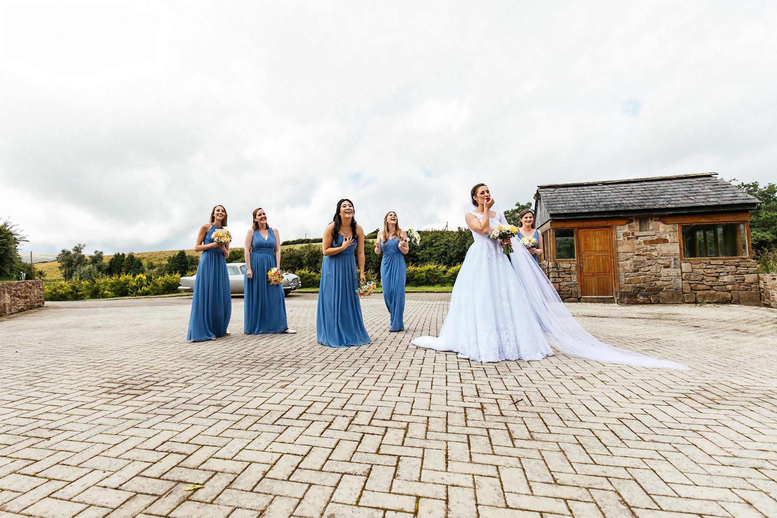 Kathryn-and-Mike-Wedding-Highlights-54.jpg