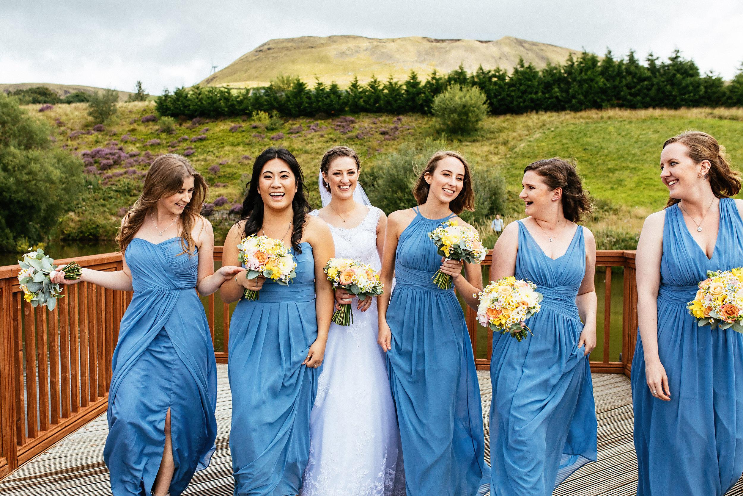 Kathryn-and-Mike-Wedding-Highlights-60.jpg