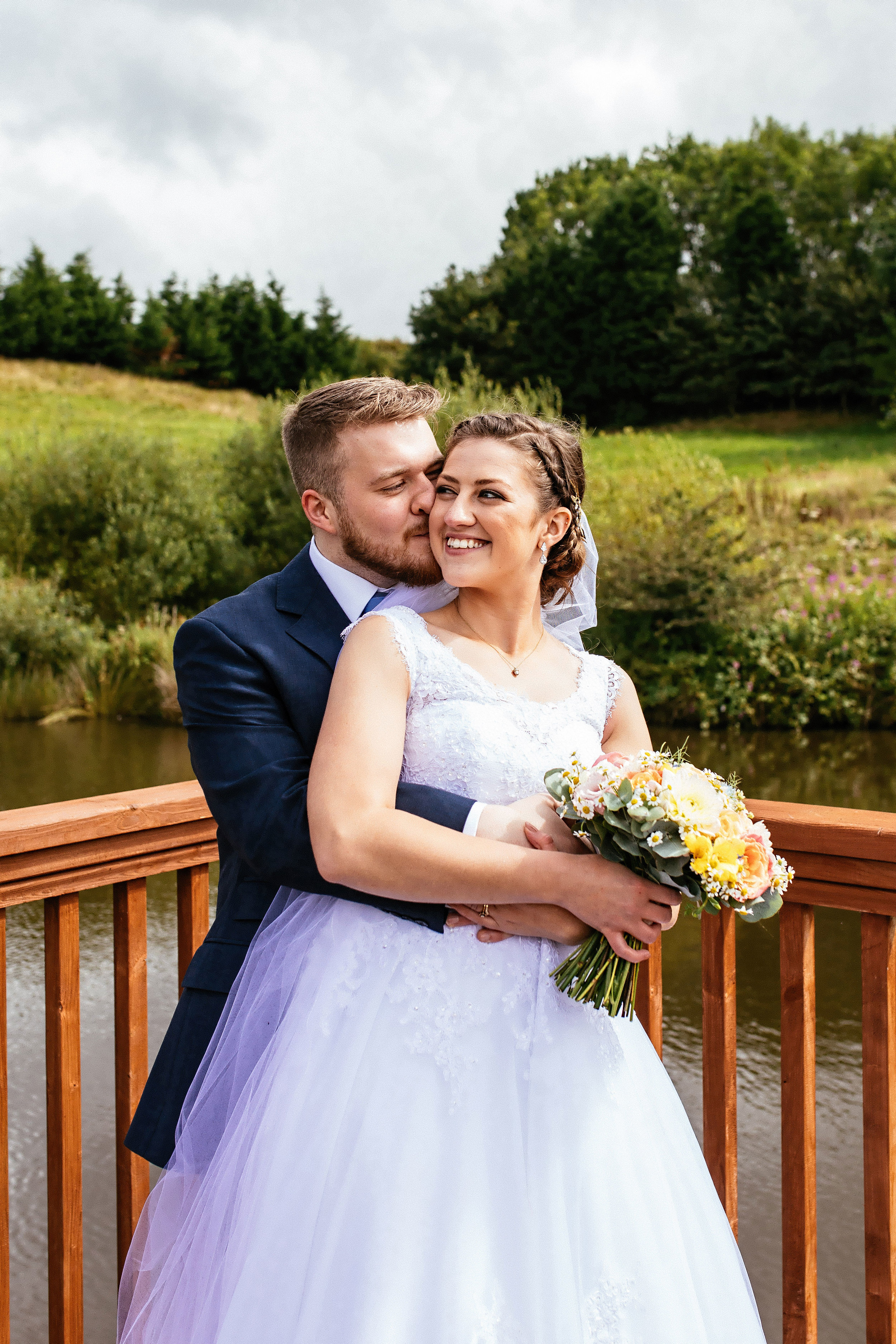 Kathryn-and-Mike-Wedding-Highlights-62.jpg