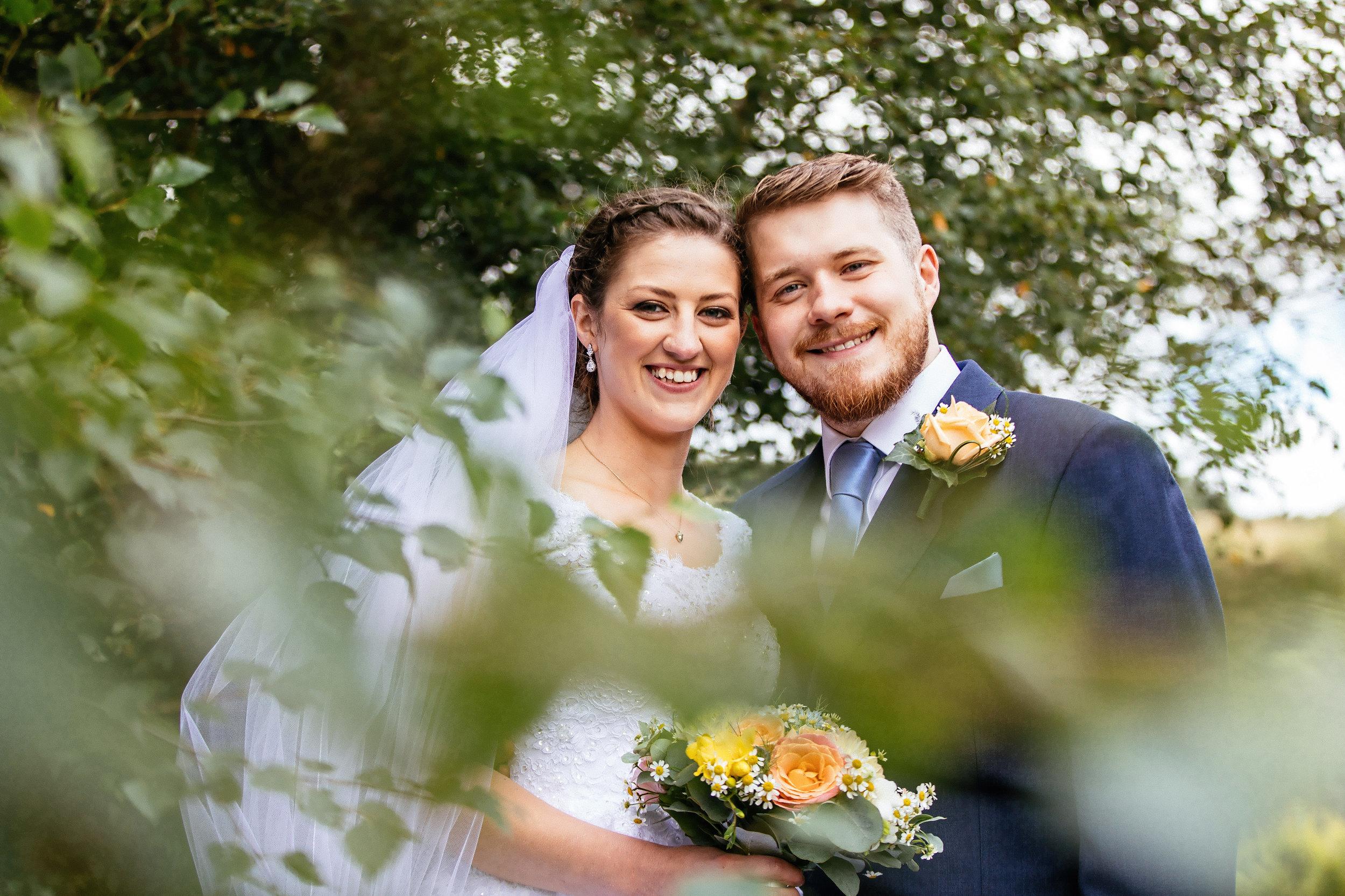 Kathryn-and-Mike-Wedding-Highlights-64.jpg