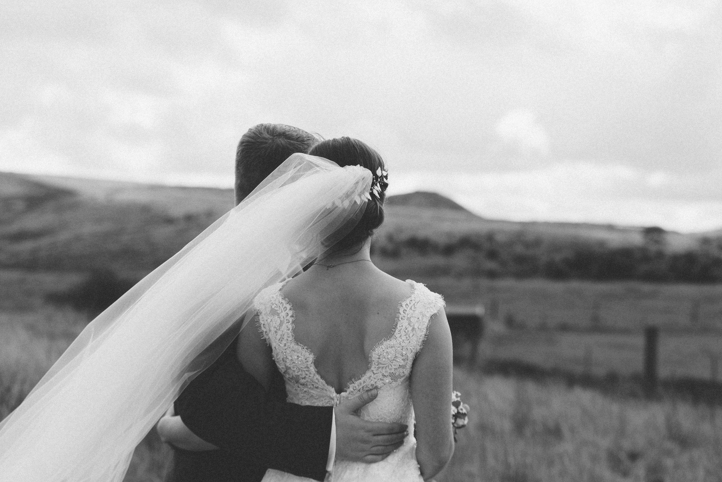 Kathryn-and-Mike-Wedding-Highlights-65.jpg