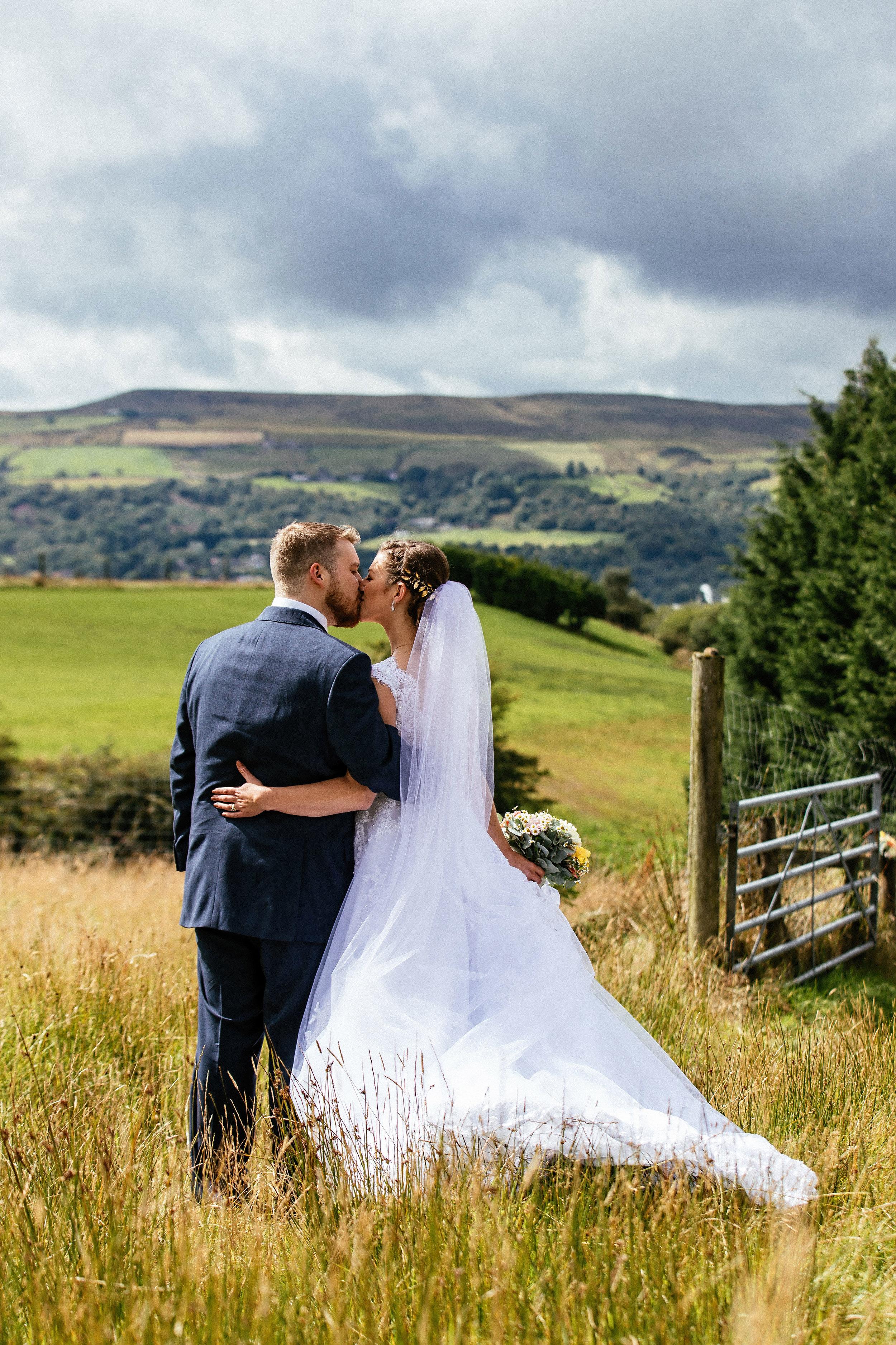 Kathryn-and-Mike-Wedding-Highlights-67.jpg