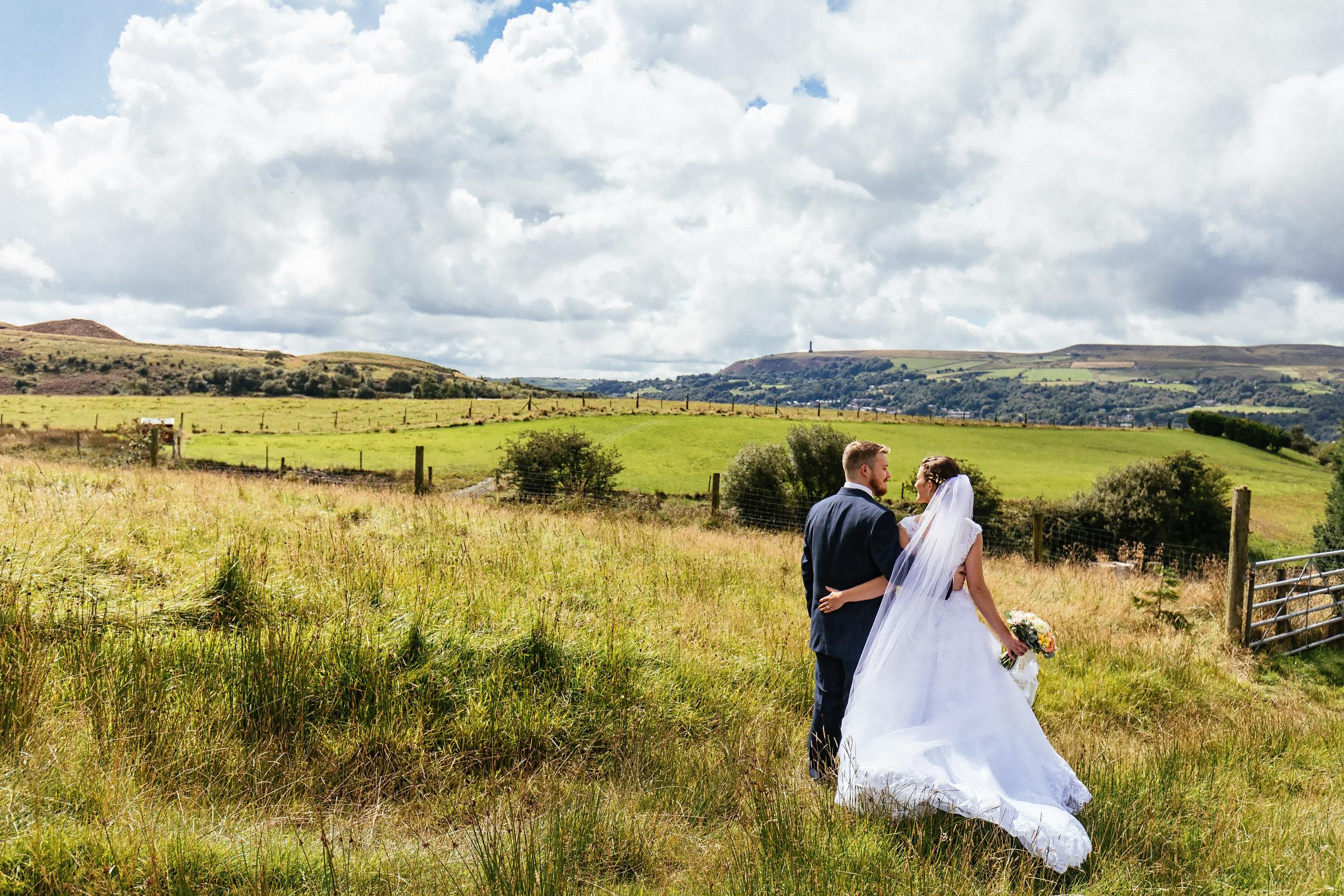 Kathryn-and-Mike-Wedding-Highlights-66.jpg