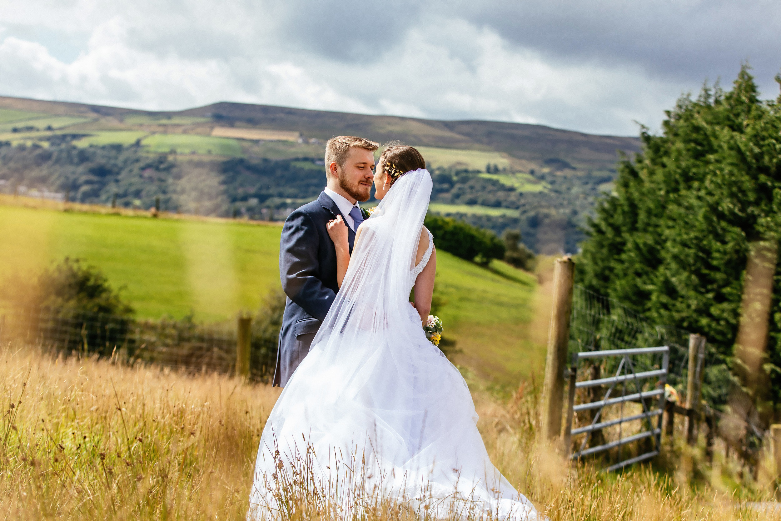 Kathryn-and-Mike-Wedding-Highlights-68.jpg