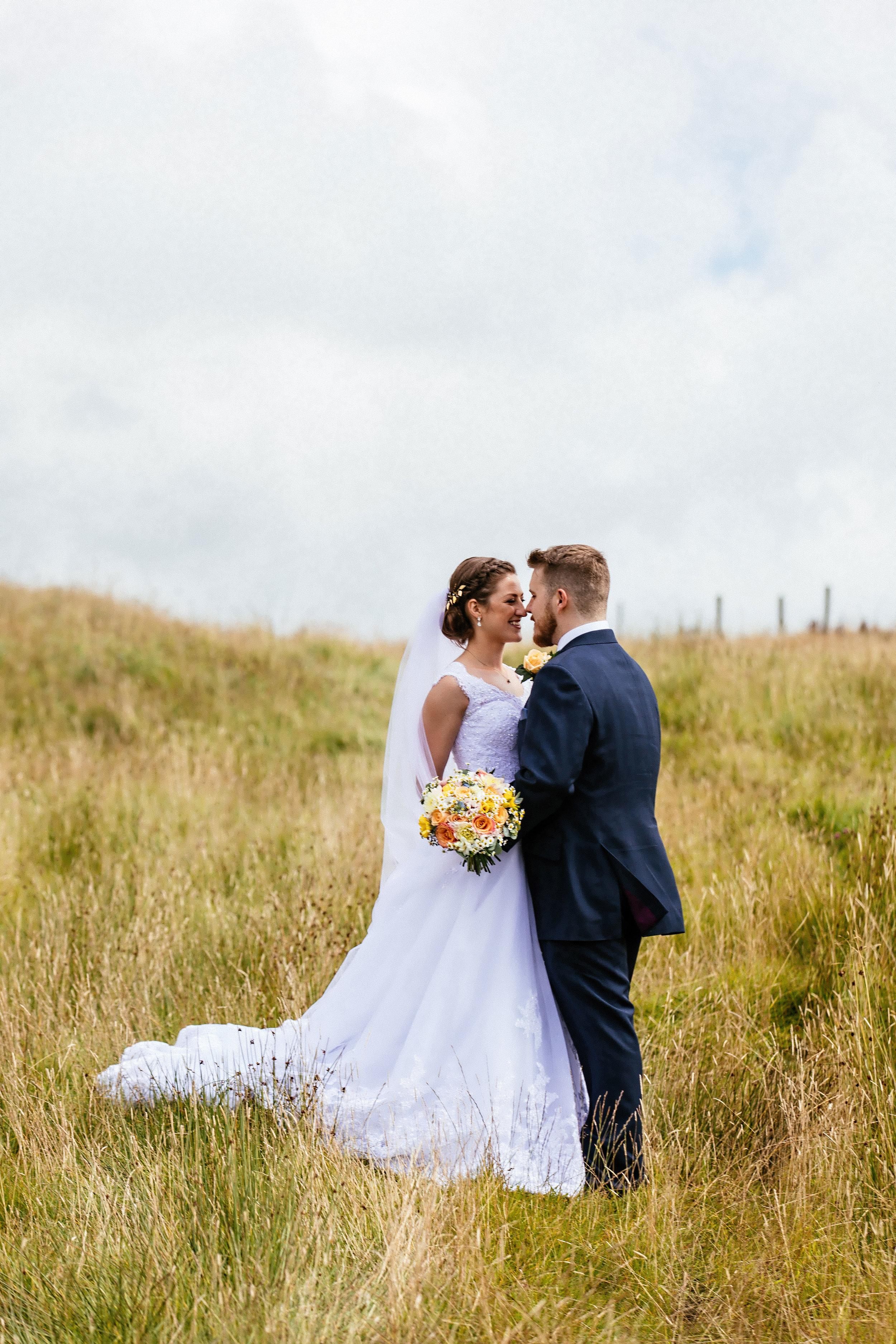 Kathryn-and-Mike-Wedding-Highlights-71.jpg
