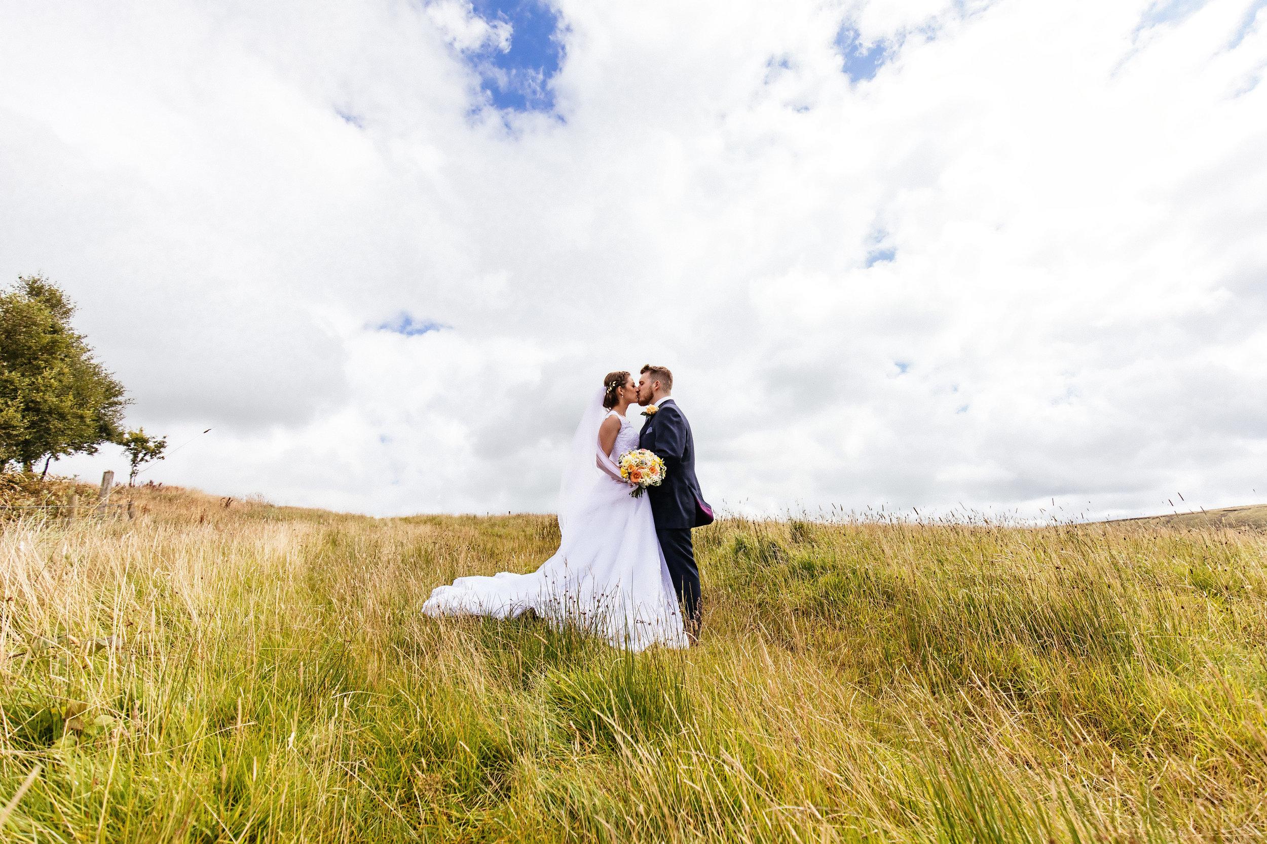 Kathryn-and-Mike-Wedding-Highlights-70.jpg