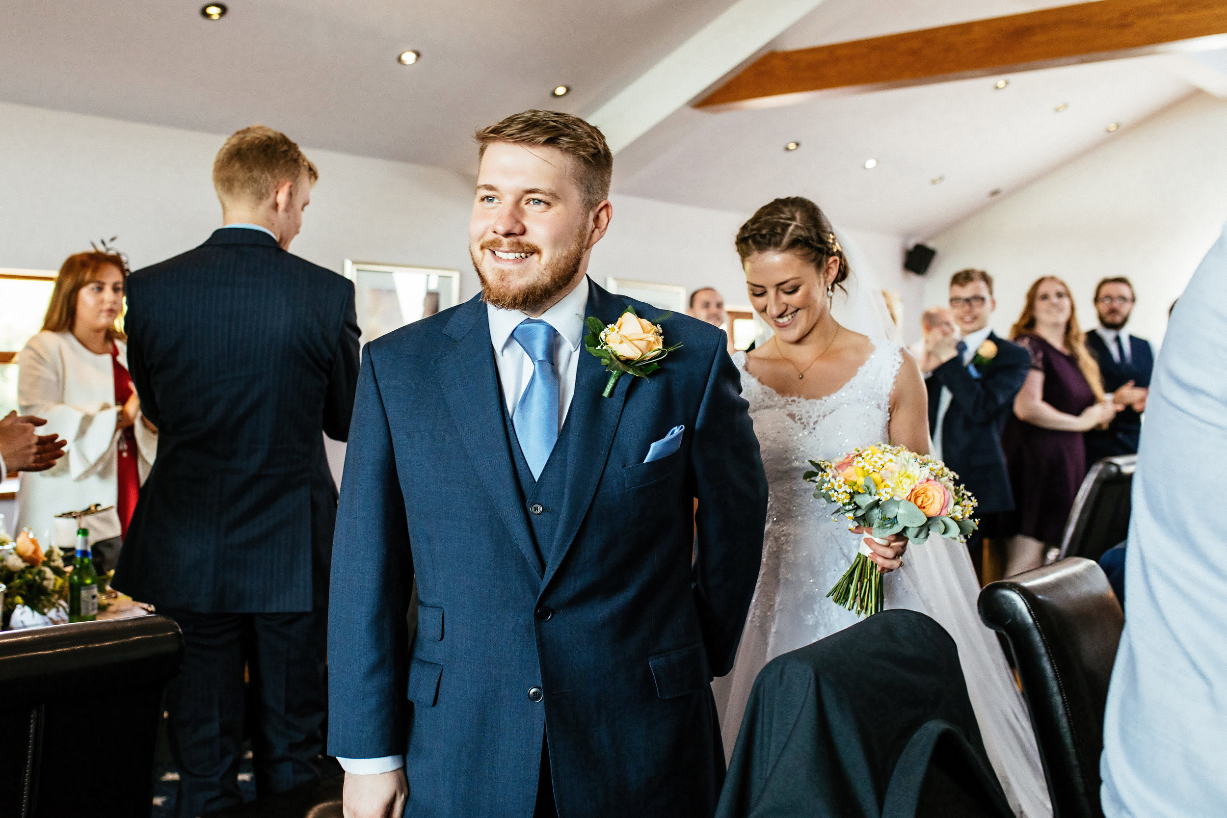 Kathryn-and-Mike-Wedding-Highlights-74.jpg