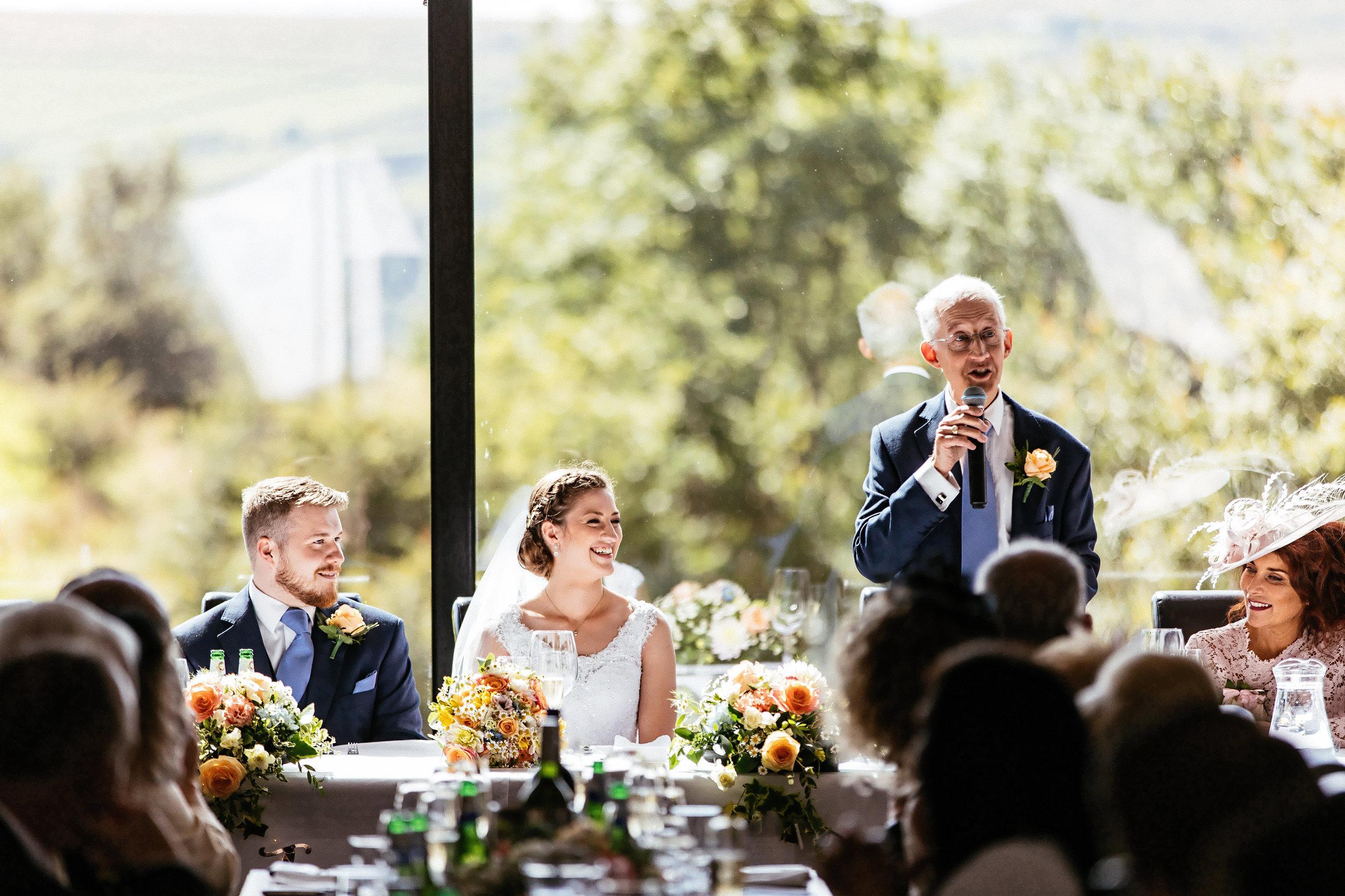 Kathryn-and-Mike-Wedding-Highlights-77.jpg
